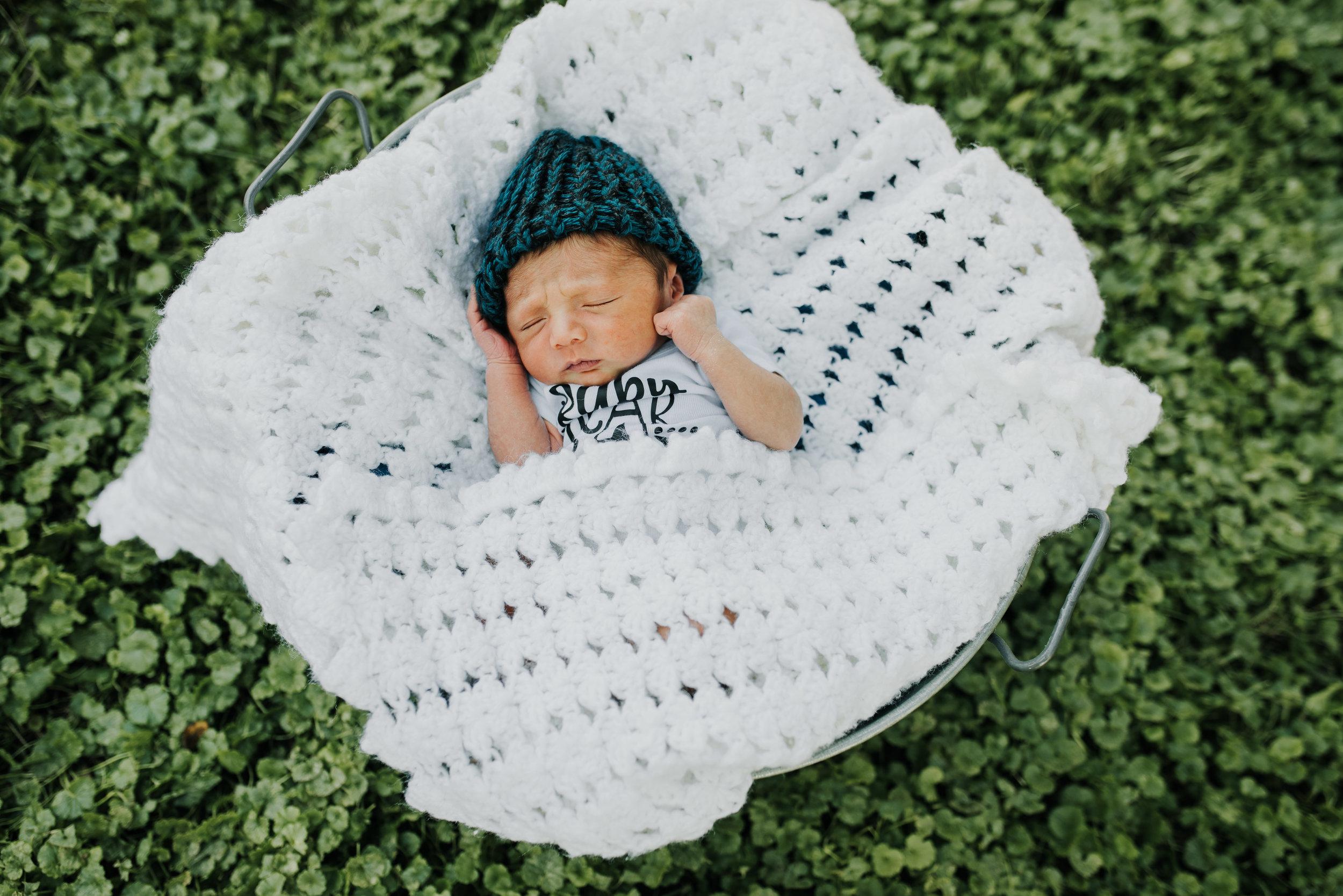Elijah Behrens - Newborn  - Nathaniel Jensen Photography-1.jpg