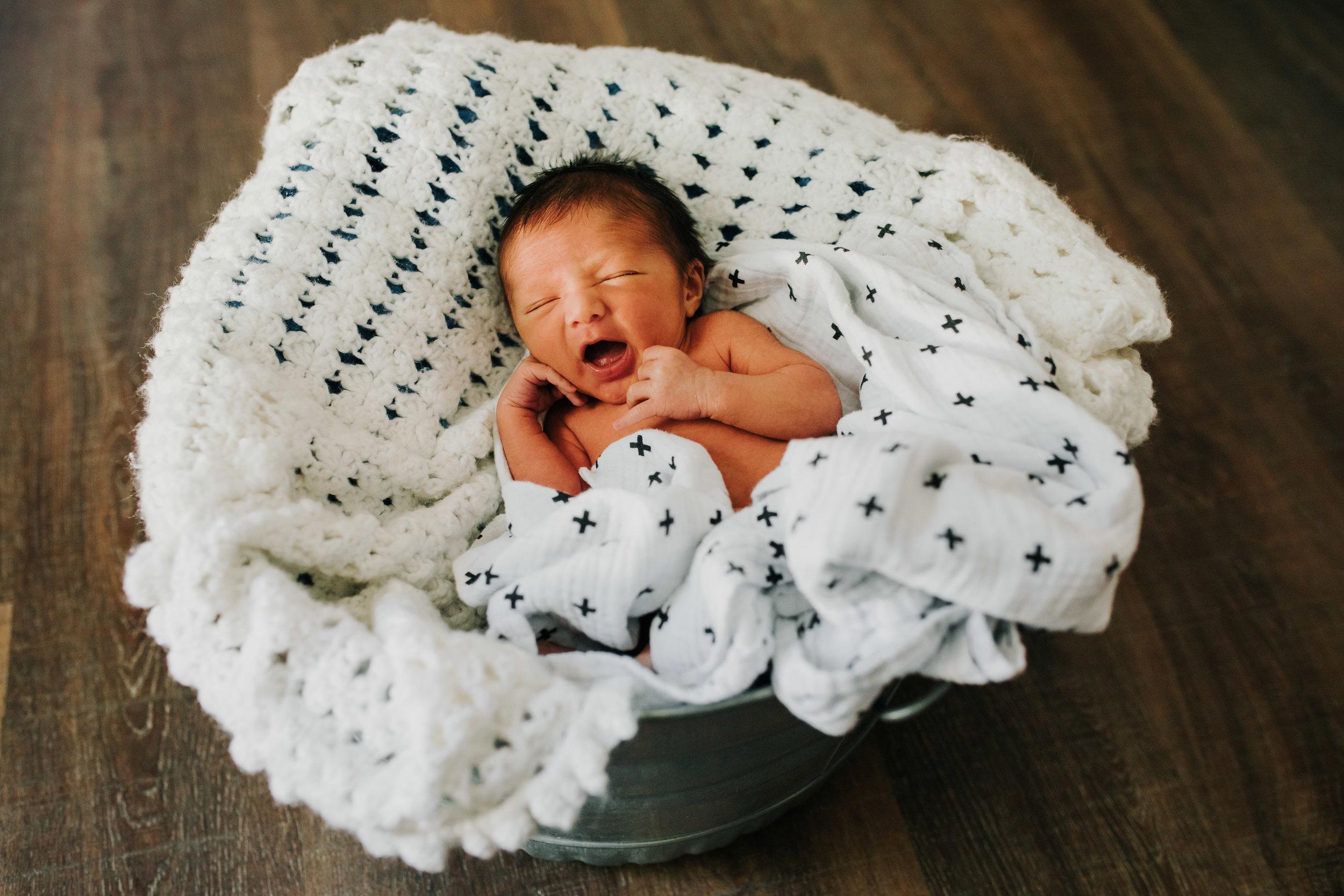 Elijah Behrens - Newborn  - Nathaniel Jensen Photography-27.jpg