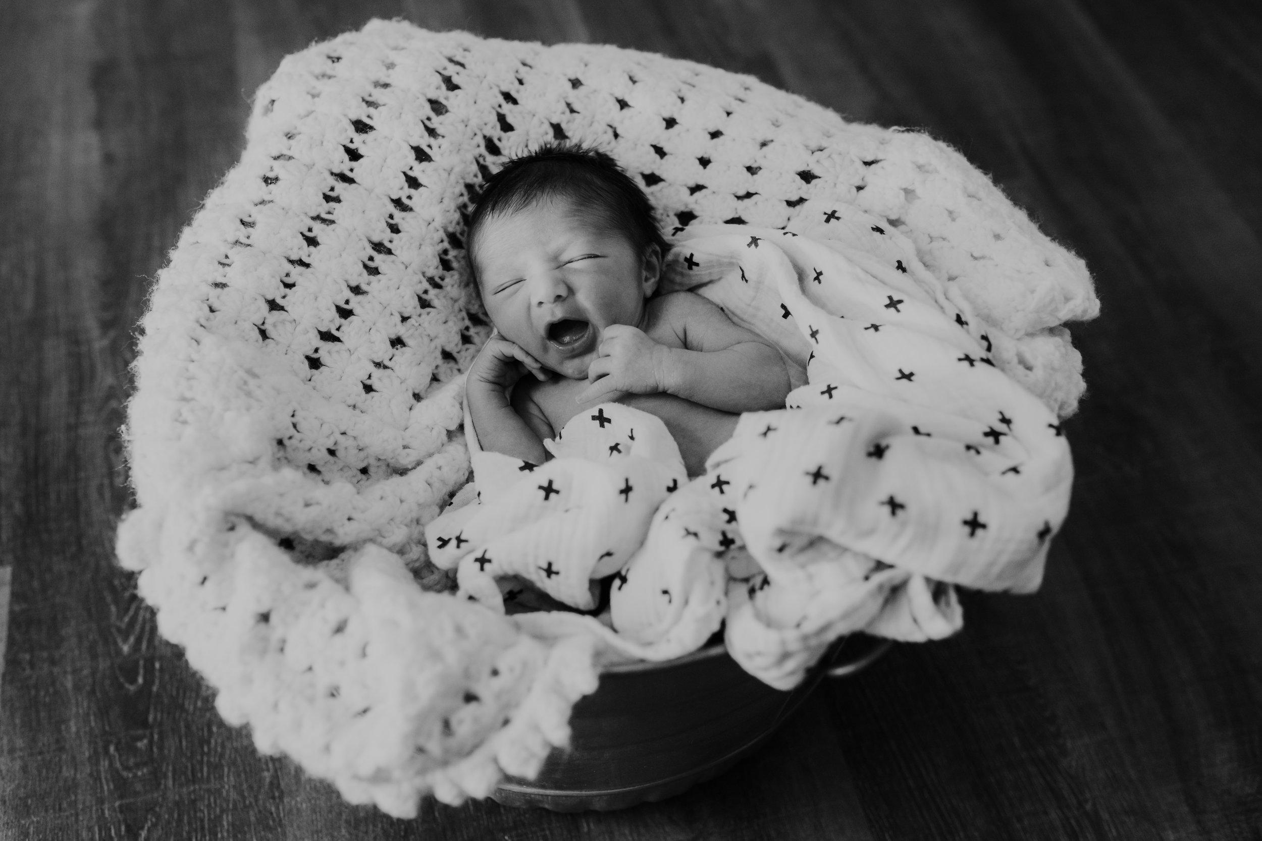 Elijah Behrens - Newborn  - Nathaniel Jensen Photography-28.jpg