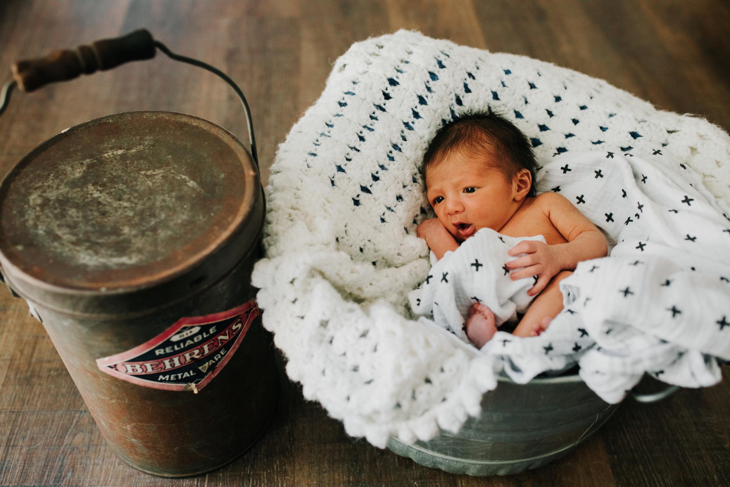 Elijah Behrens - Newborn  - Nathaniel Jensen Photography-29.jpg