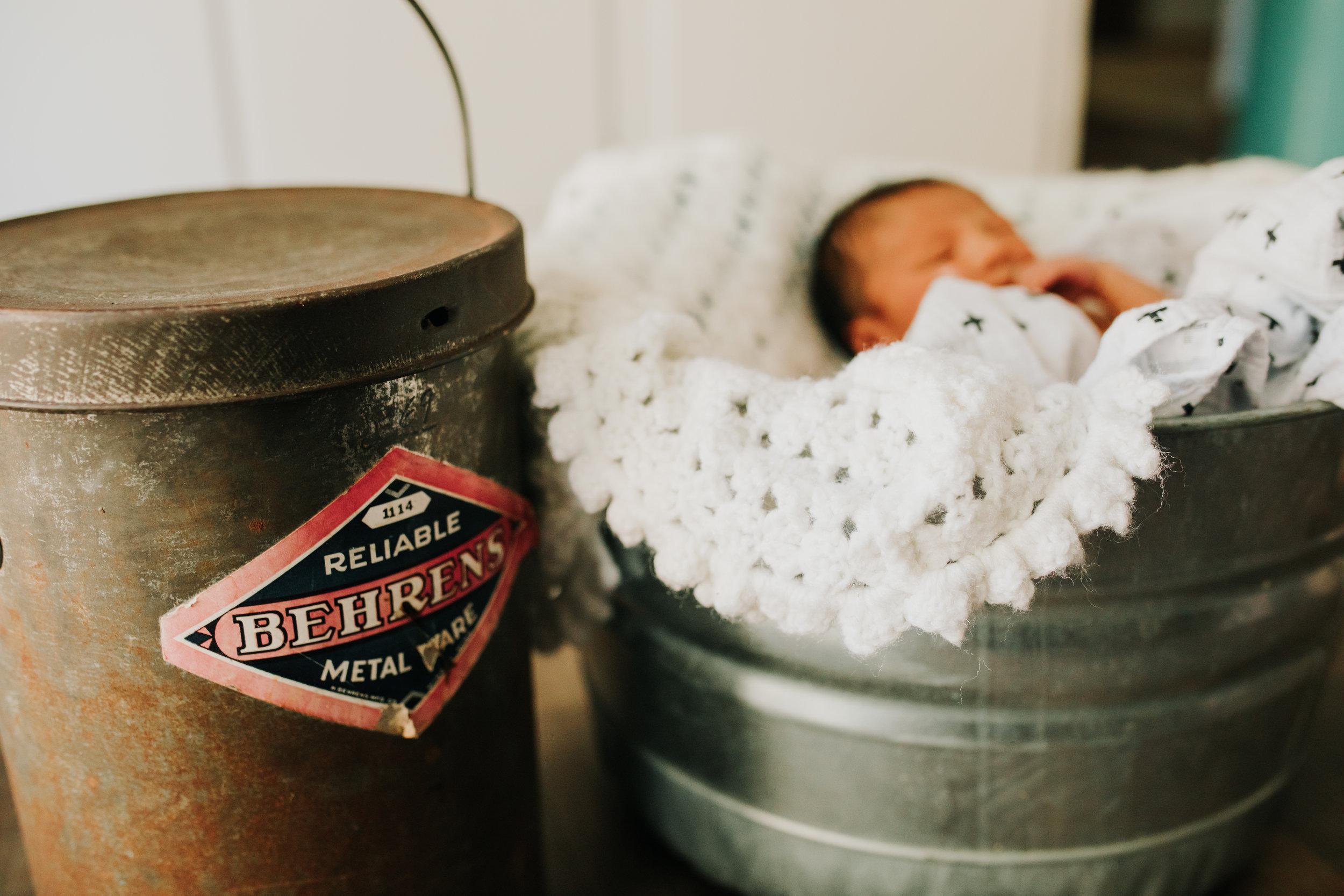 Elijah Behrens - Newborn  - Nathaniel Jensen Photography-30.jpg