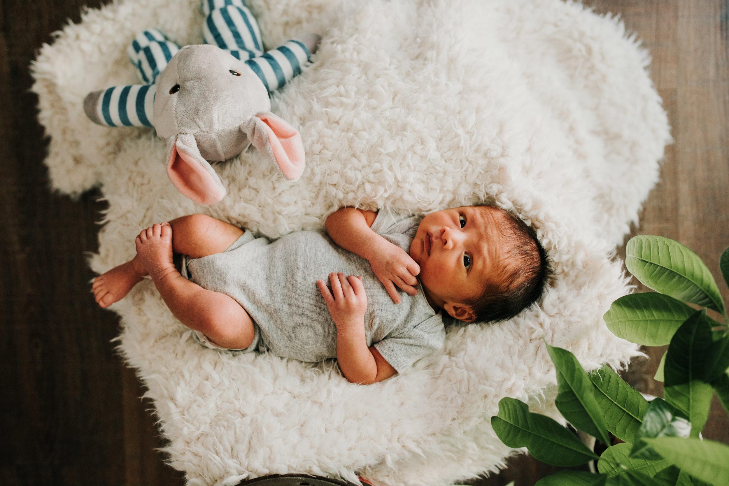Elijah Behrens - Newborn  - Nathaniel Jensen Photography-34.jpg
