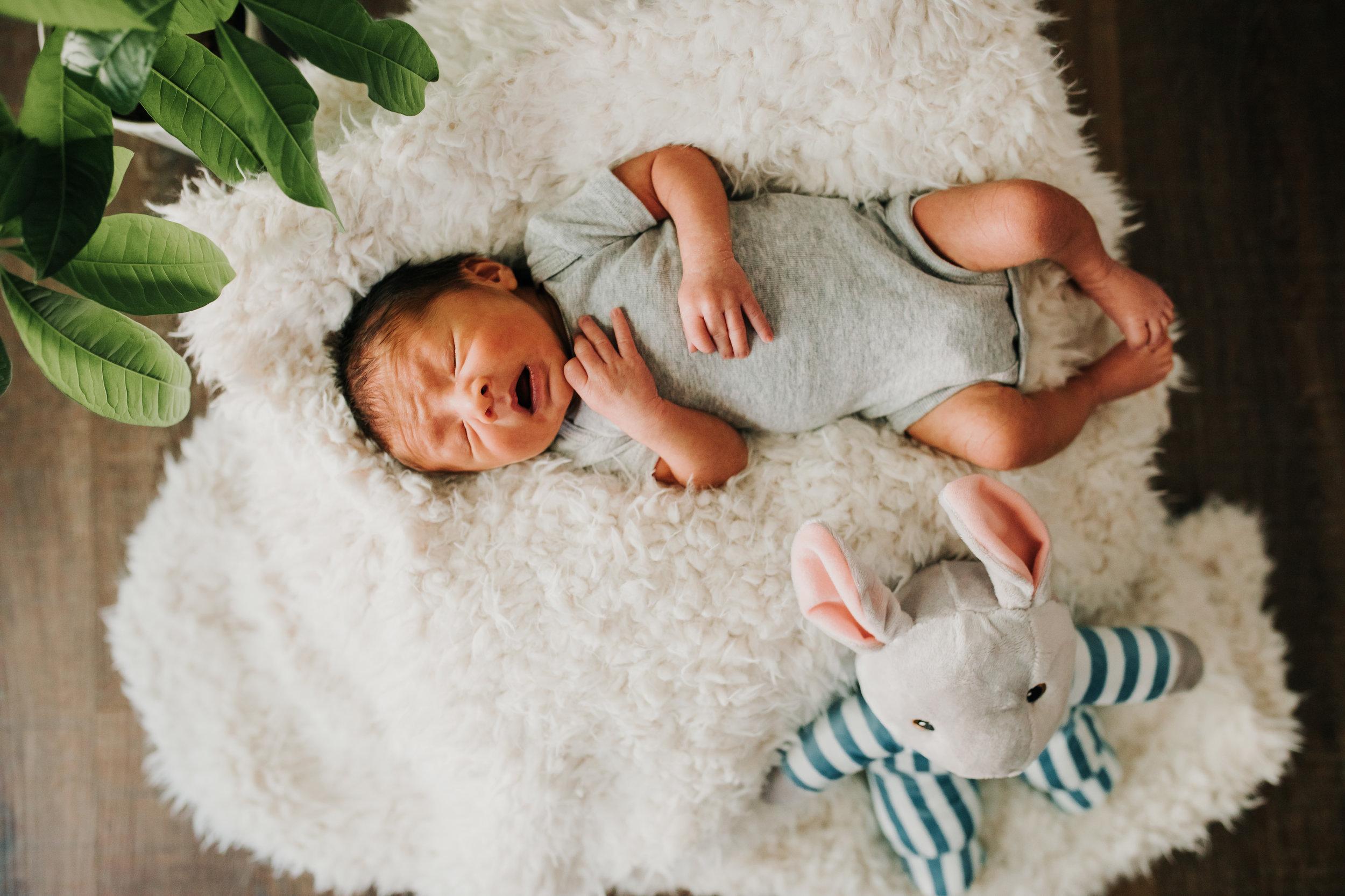 Elijah Behrens - Newborn  - Nathaniel Jensen Photography-35.jpg