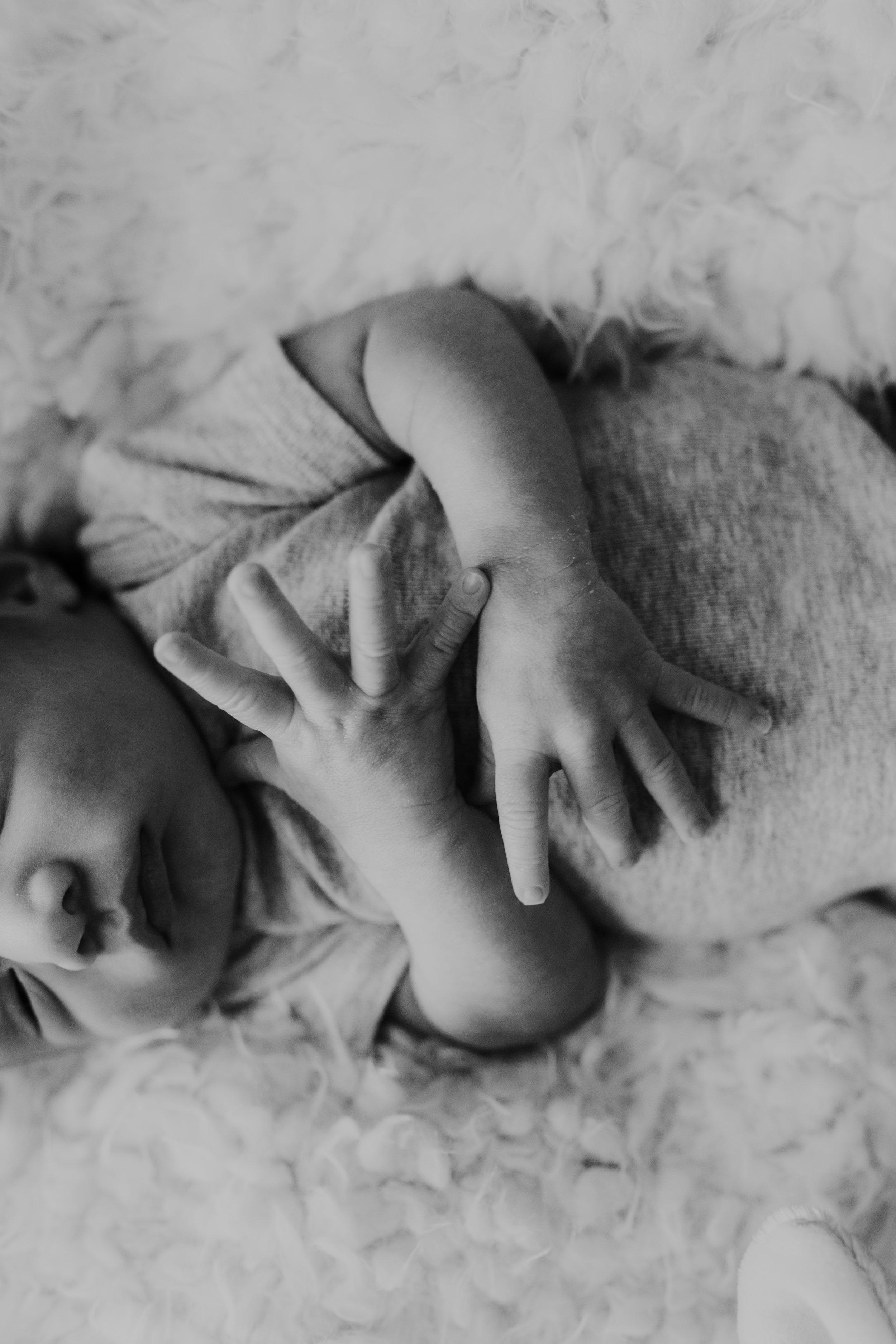 Elijah Behrens - Newborn  - Nathaniel Jensen Photography-37.jpg