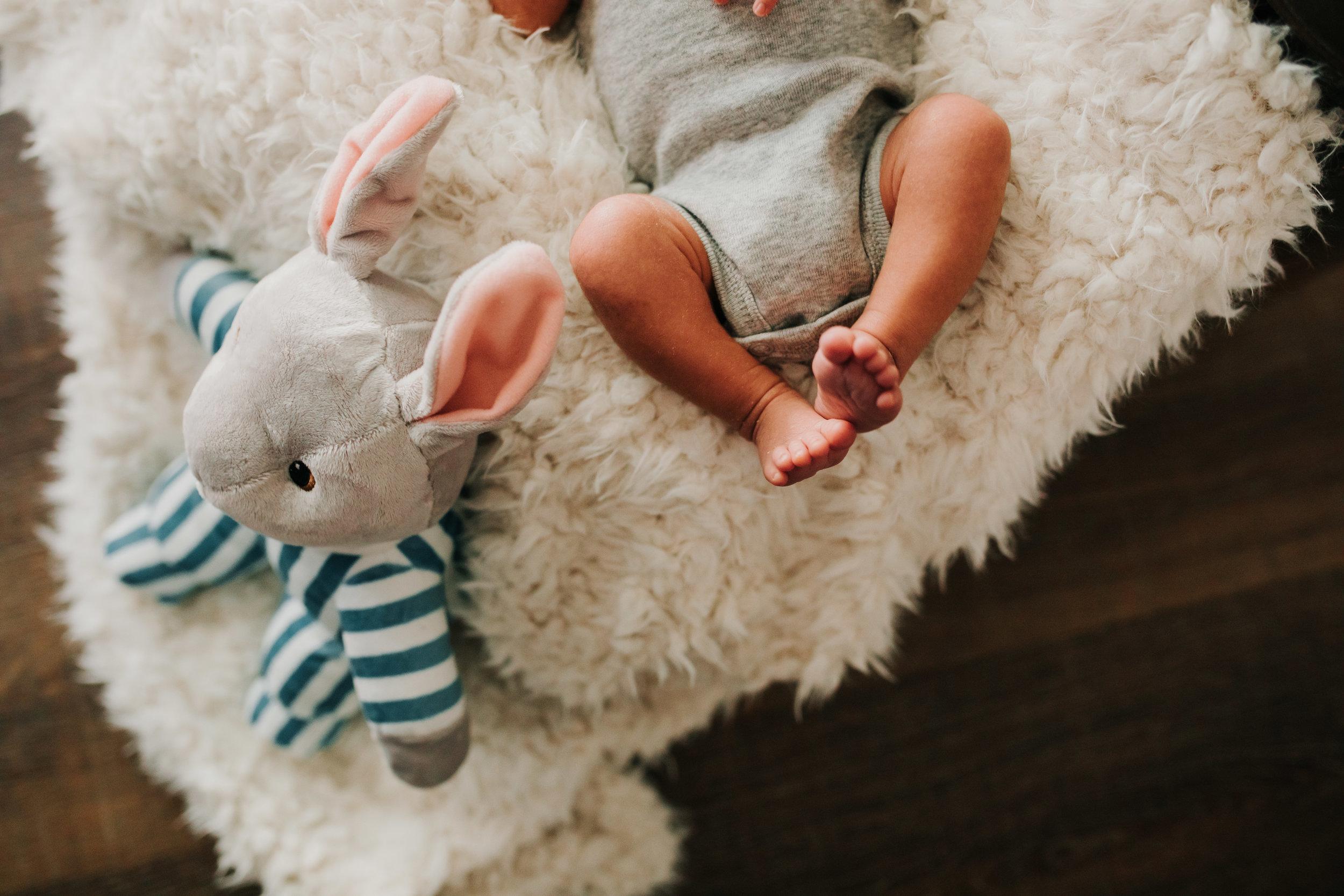 Elijah Behrens - Newborn  - Nathaniel Jensen Photography-38.jpg