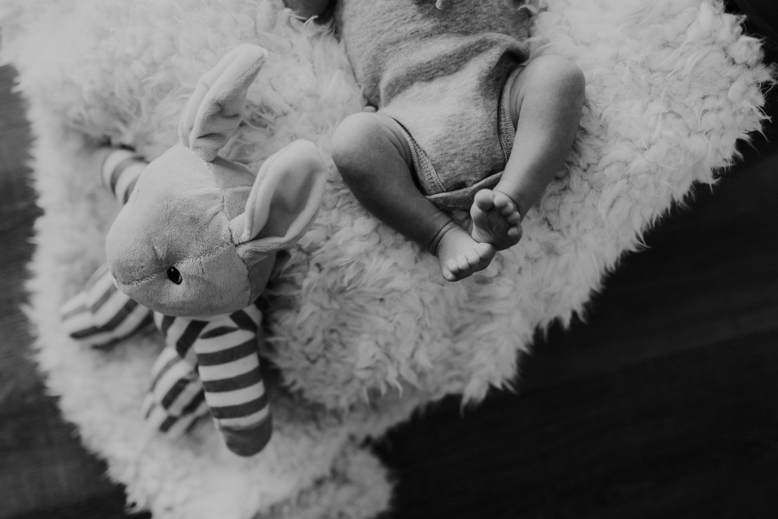 Elijah Behrens - Newborn  - Nathaniel Jensen Photography-39.jpg