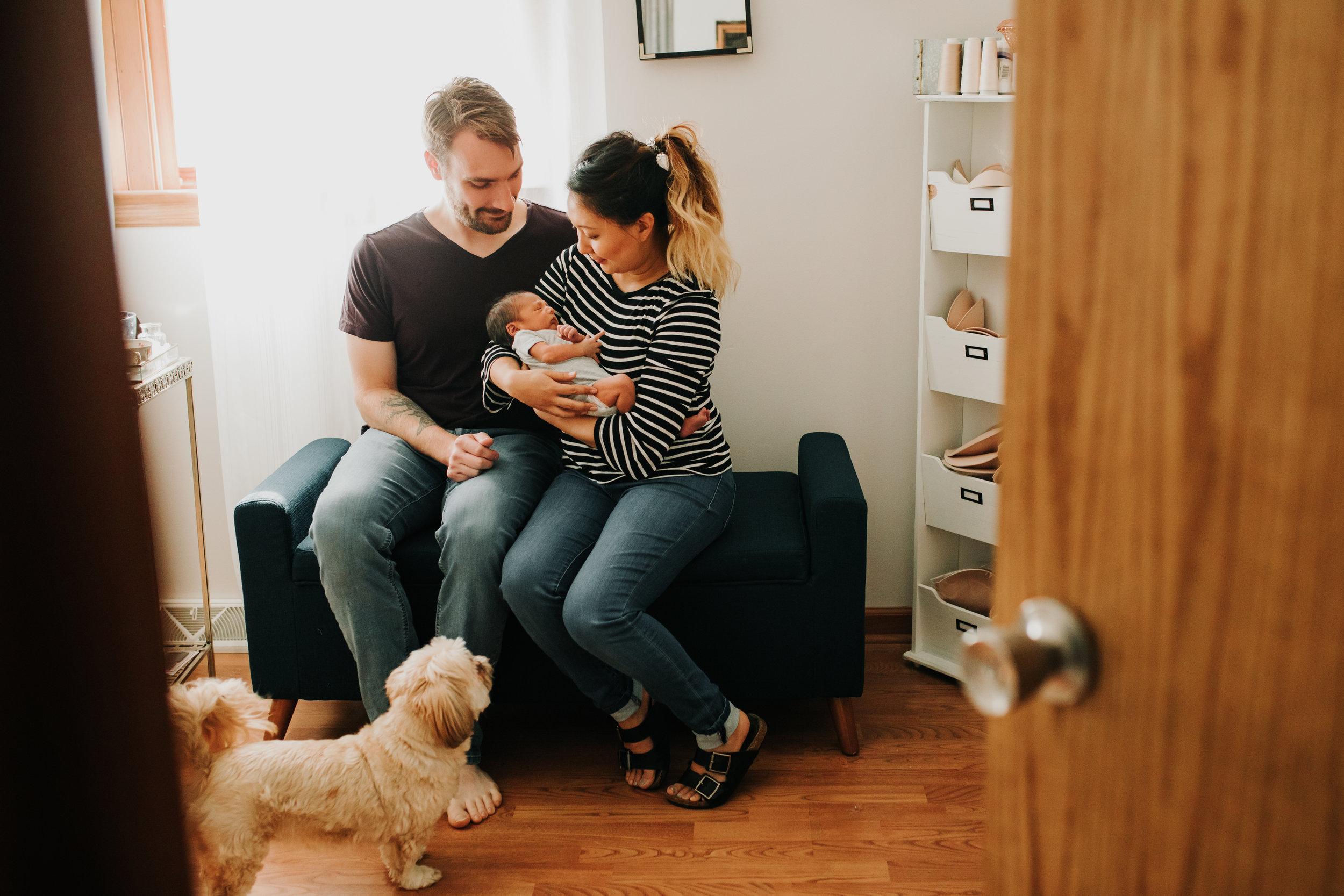 Elijah Behrens - Newborn  - Nathaniel Jensen Photography-44.jpg