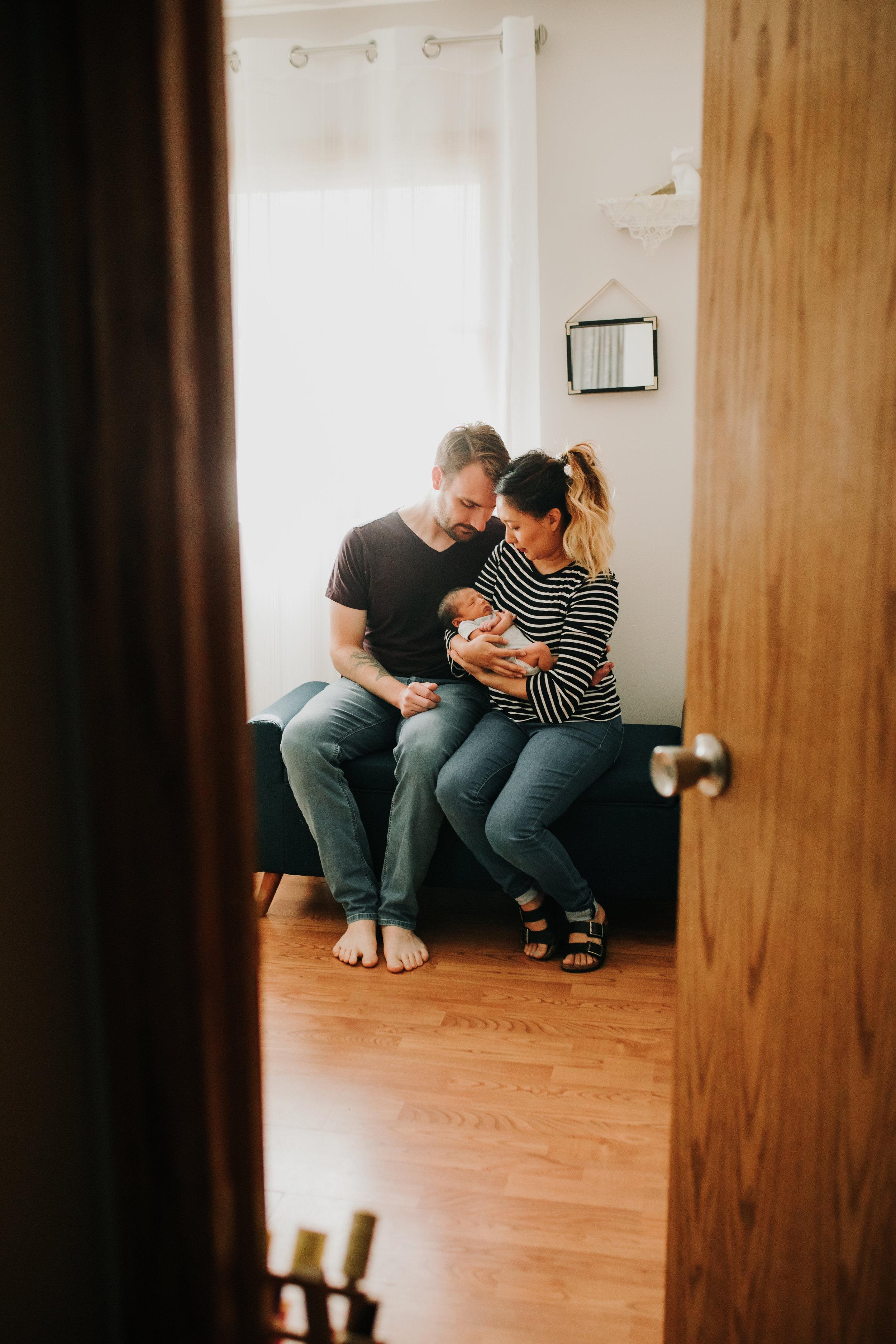 Elijah Behrens - Newborn  - Nathaniel Jensen Photography-46.jpg