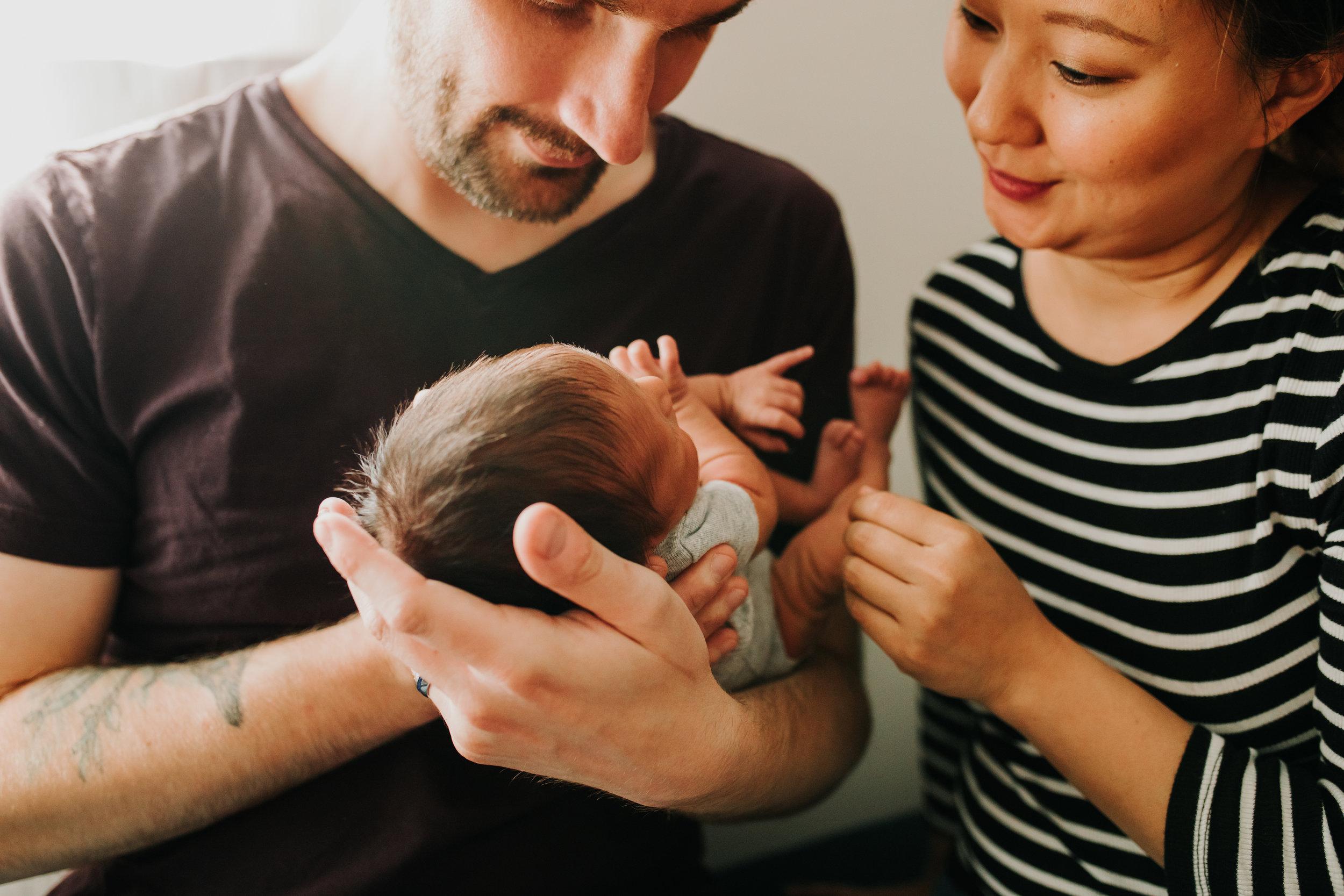 Elijah Behrens - Newborn  - Nathaniel Jensen Photography-57.jpg