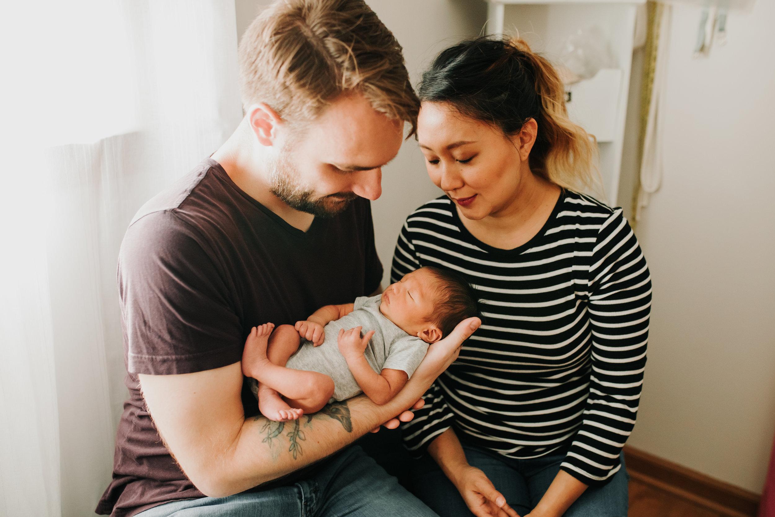 Elijah Behrens - Newborn  - Nathaniel Jensen Photography-61.jpg