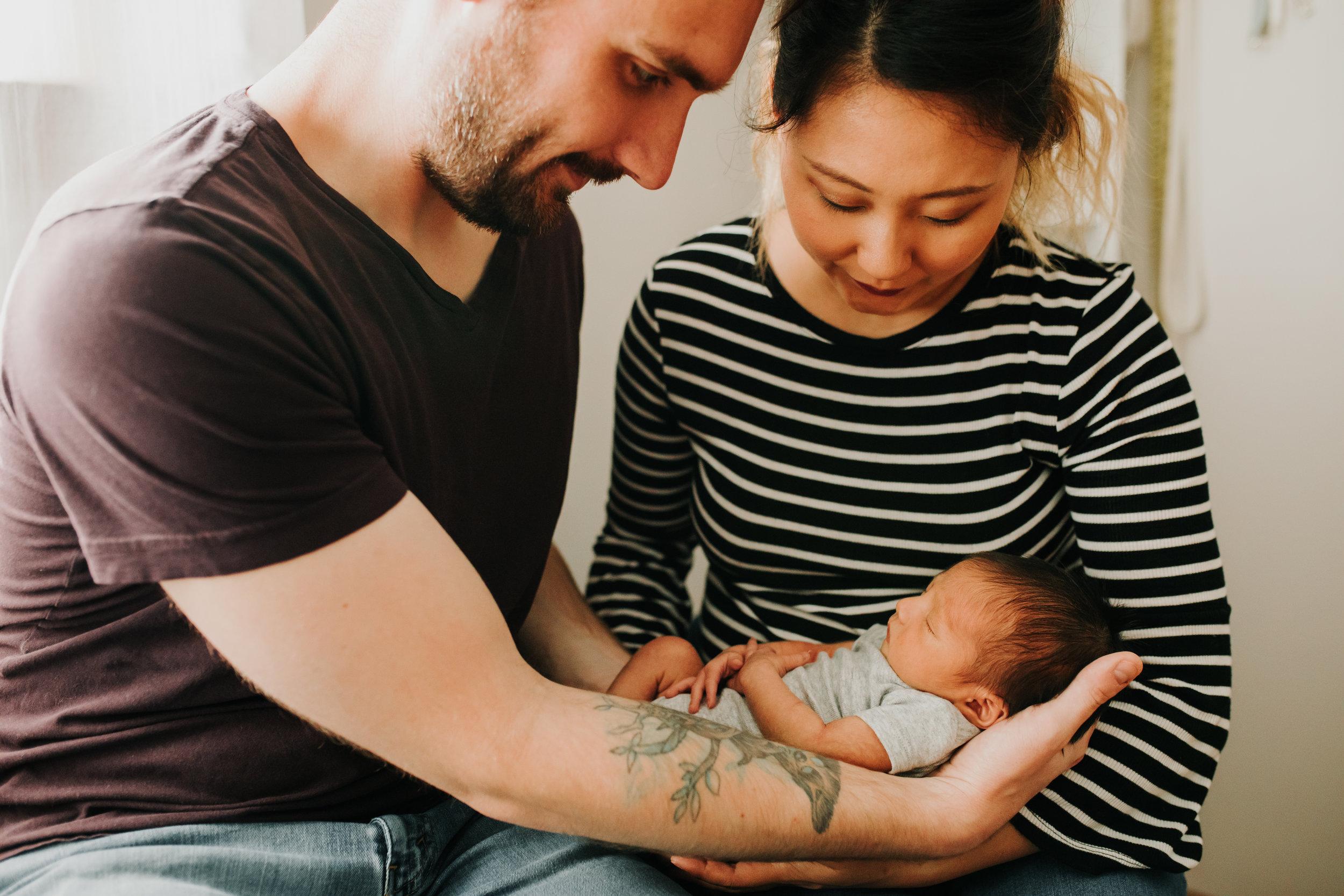 Elijah Behrens - Newborn  - Nathaniel Jensen Photography-63.jpg