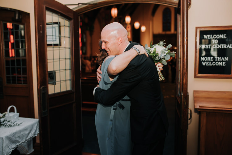 Samantha & Christian - Married - Nathaniel Jensen Photography - Omaha Nebraska Wedding Photograper - Anthony's Steakhouse - Memorial Park-281.jpg
