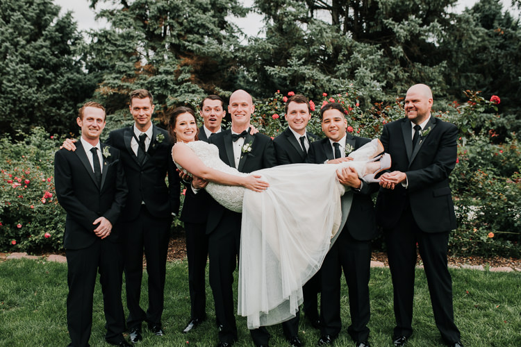 Samantha & Christian - Married - Nathaniel Jensen Photography - Omaha Nebraska Wedding Photograper - Anthony's Steakhouse - Memorial Park-354.jpg