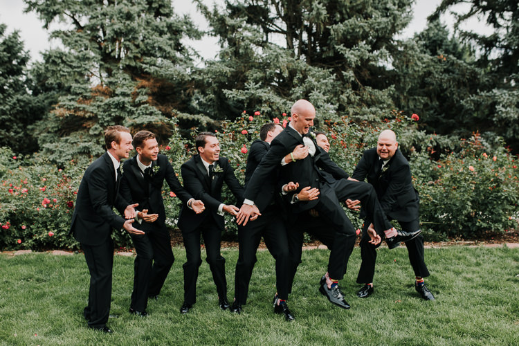 Samantha & Christian - Married - Nathaniel Jensen Photography - Omaha Nebraska Wedding Photograper - Anthony's Steakhouse - Memorial Park-360.jpg