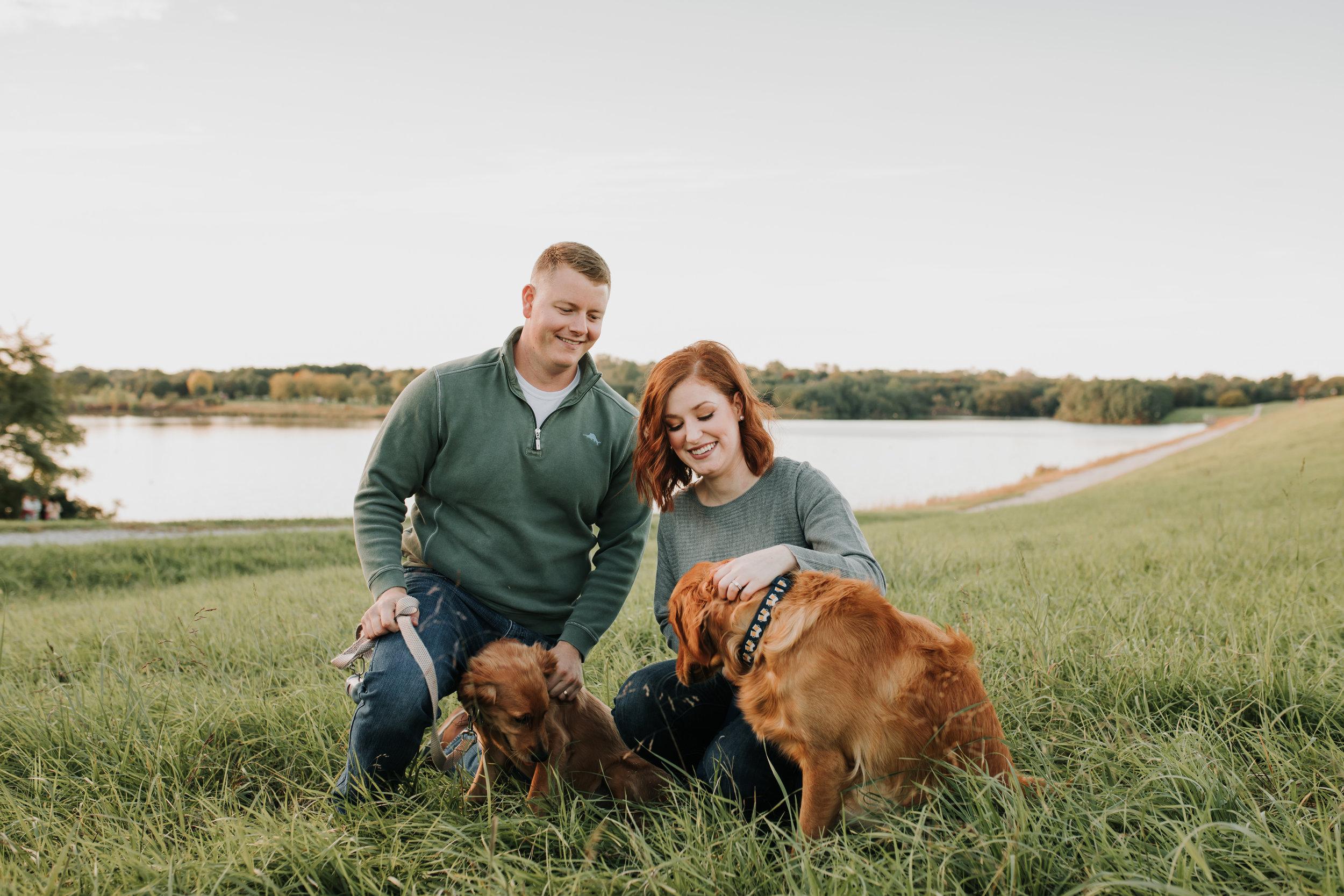 Bridget & Nick - Nathaniel Jensen Photography - Omaha Nebraska Wedding Photographer-2.jpg