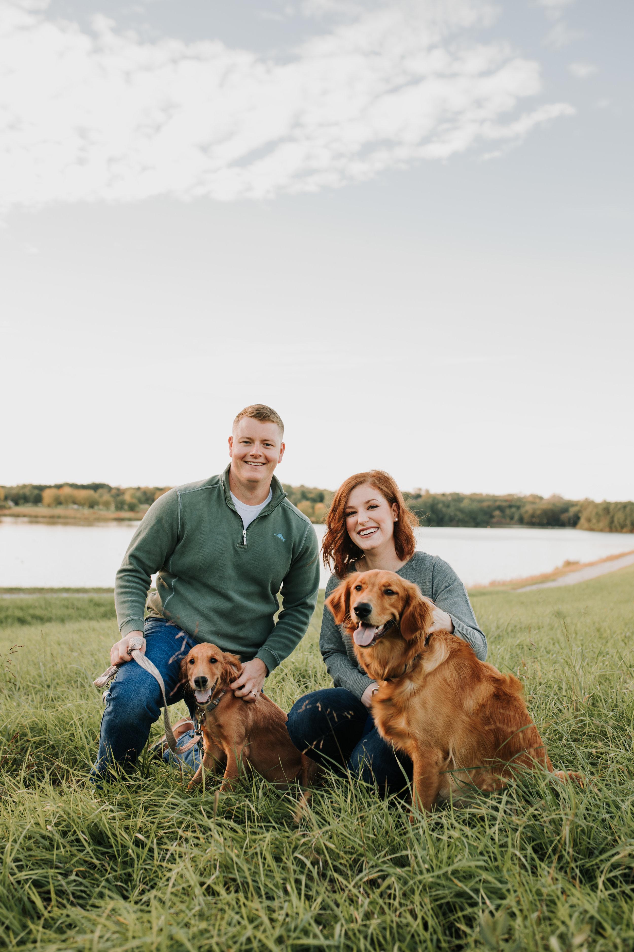 Bridget & Nick - Nathaniel Jensen Photography - Omaha Nebraska Wedding Photographer-3.jpg