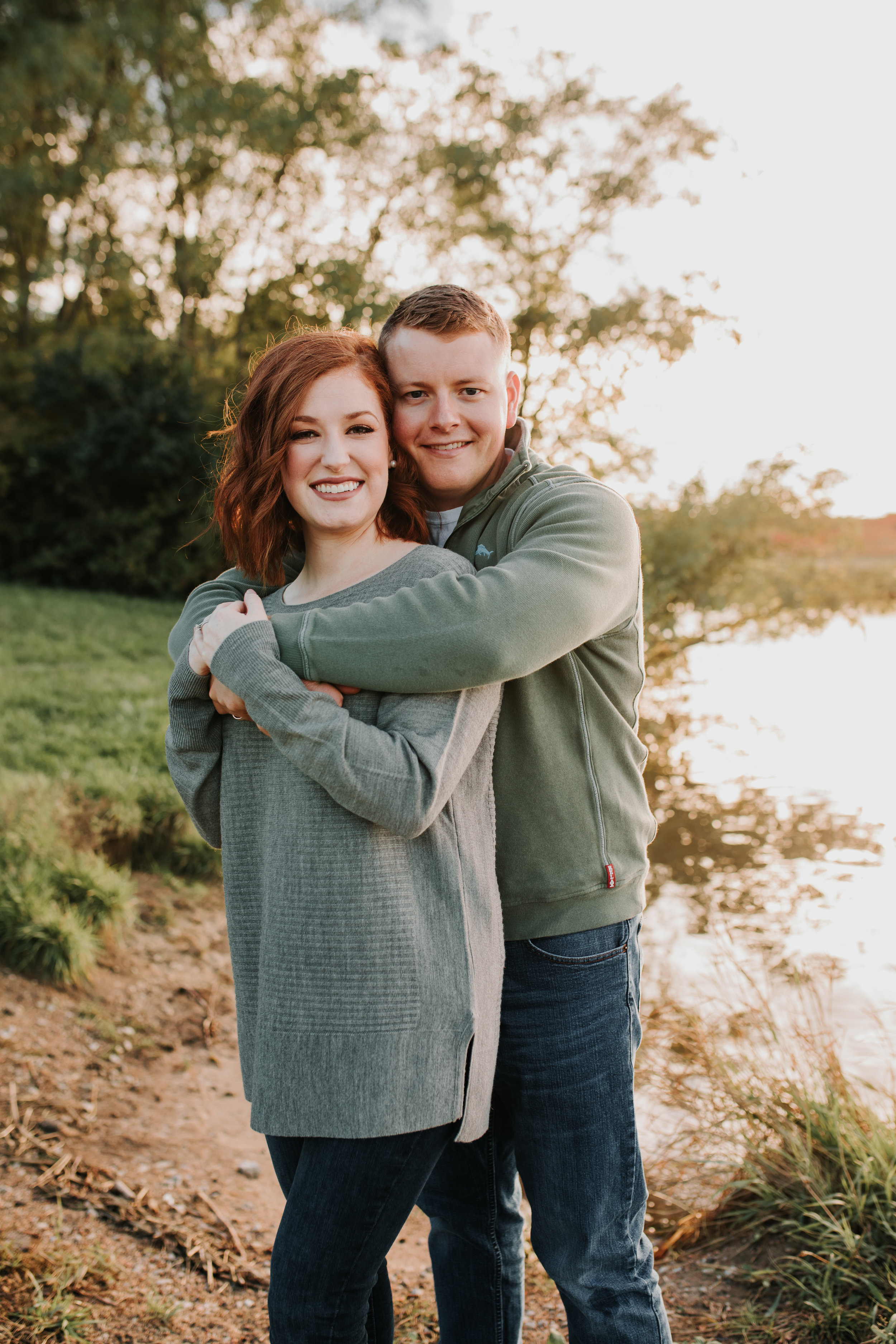 Bridget & Nick - Nathaniel Jensen Photography - Omaha Nebraska Wedding Photographer-15.jpg