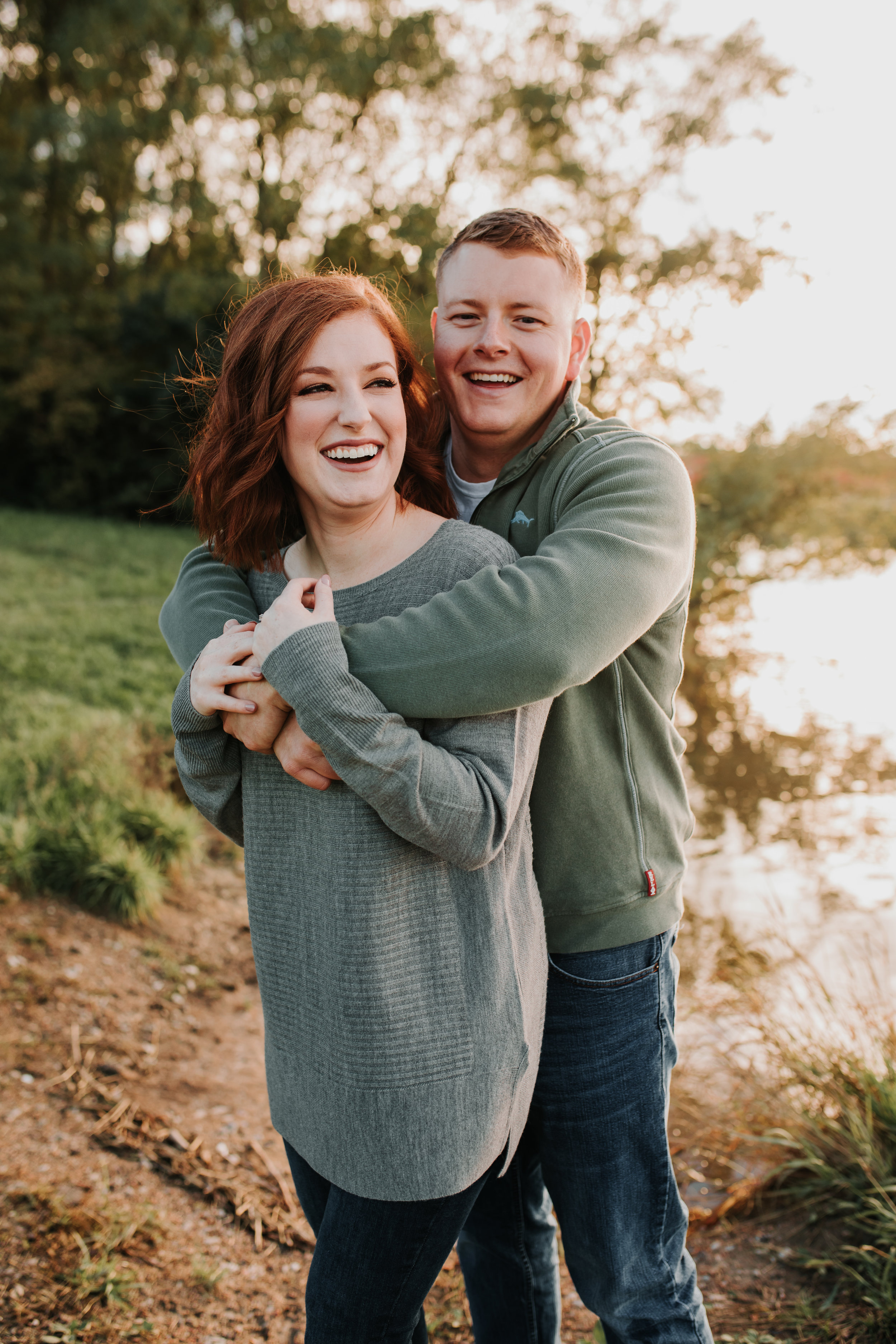 Bridget & Nick - Nathaniel Jensen Photography - Omaha Nebraska Wedding Photographer-17.jpg