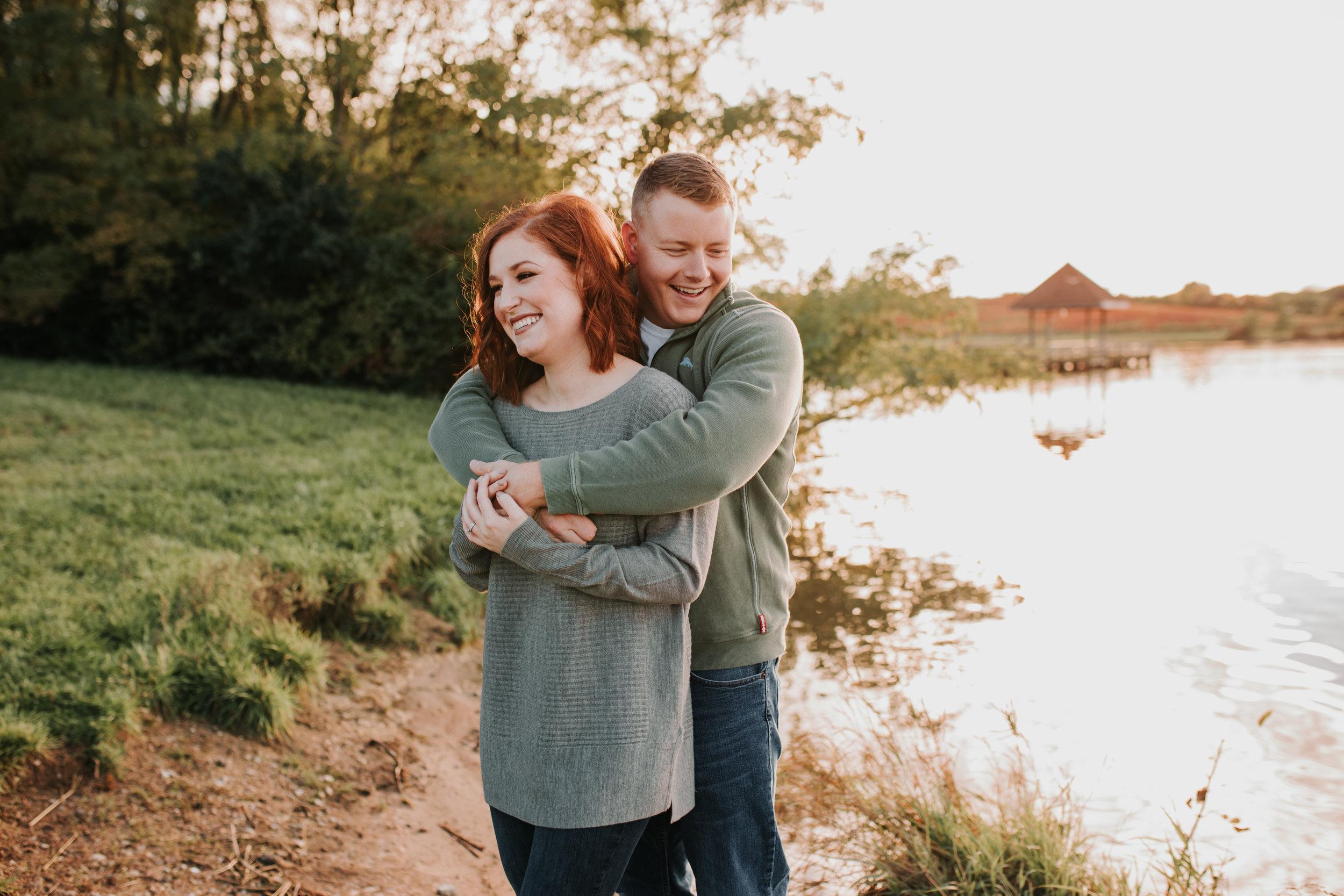 Bridget & Nick - Nathaniel Jensen Photography - Omaha Nebraska Wedding Photographer-20.jpg