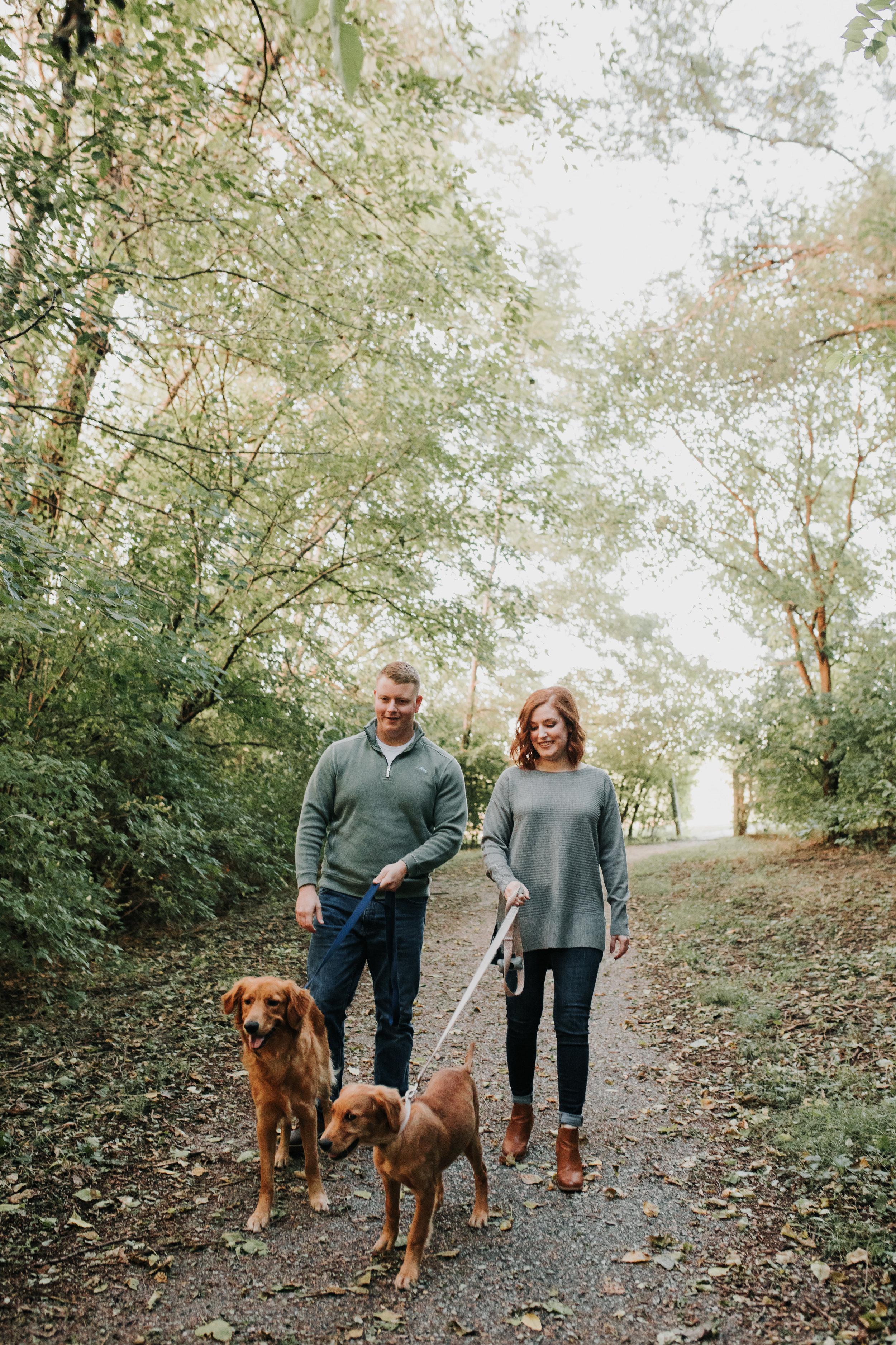 Bridget & Nick - Nathaniel Jensen Photography - Omaha Nebraska Wedding Photographer-22.jpg