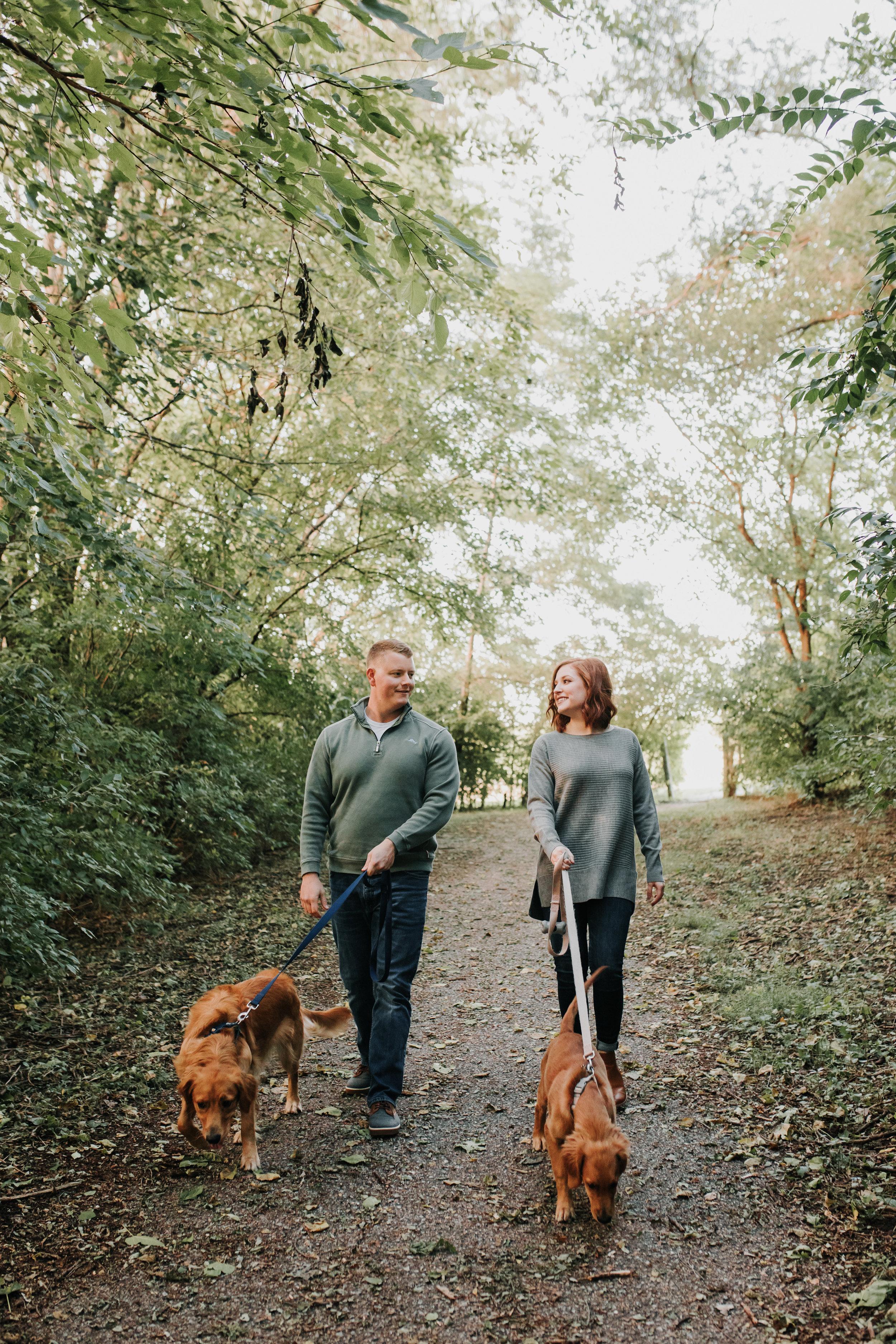 Bridget & Nick - Nathaniel Jensen Photography - Omaha Nebraska Wedding Photographer-23.jpg