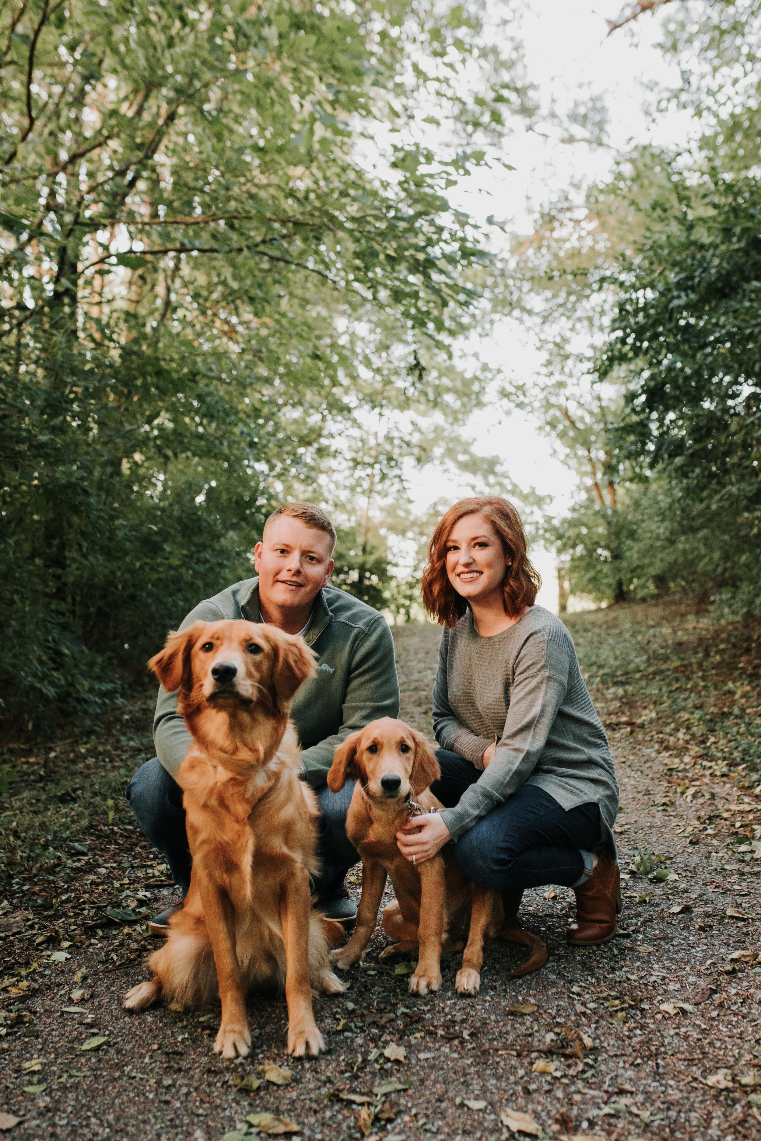 Bridget & Nick - Nathaniel Jensen Photography - Omaha Nebraska Wedding Photographer-26.jpg