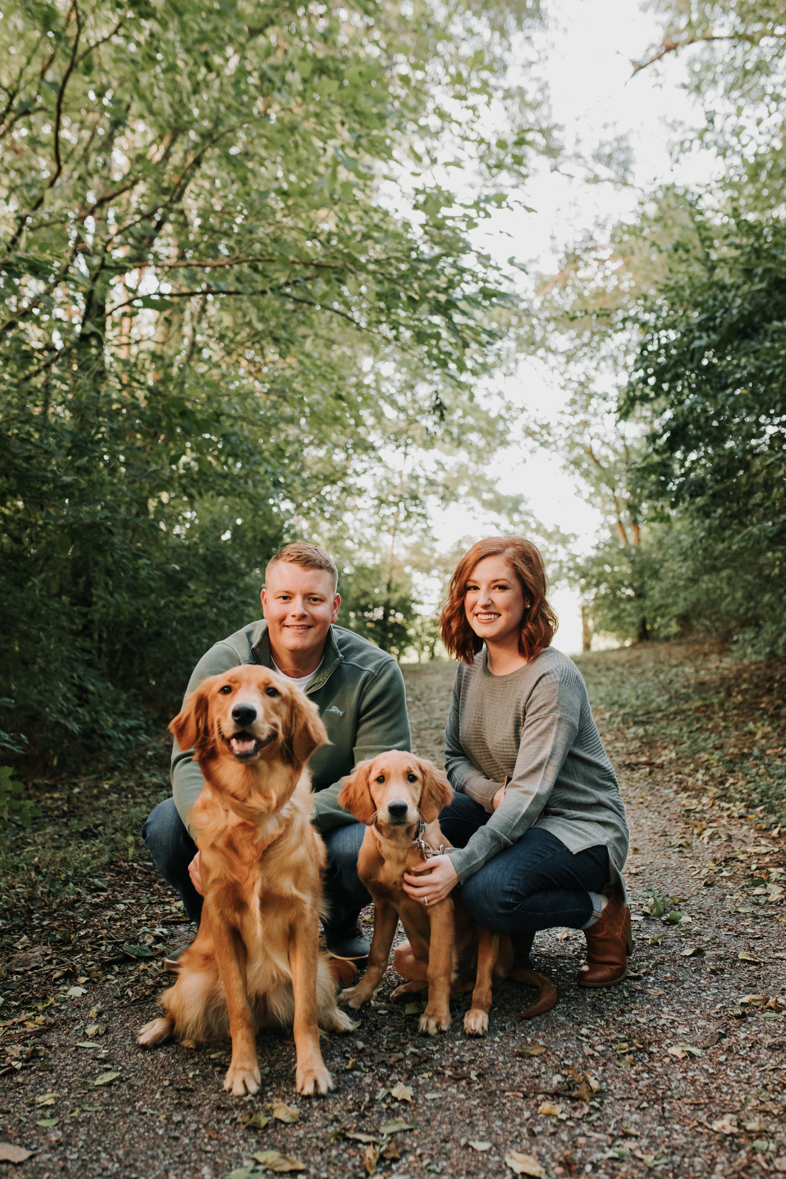 Bridget & Nick - Nathaniel Jensen Photography - Omaha Nebraska Wedding Photographer-27.jpg