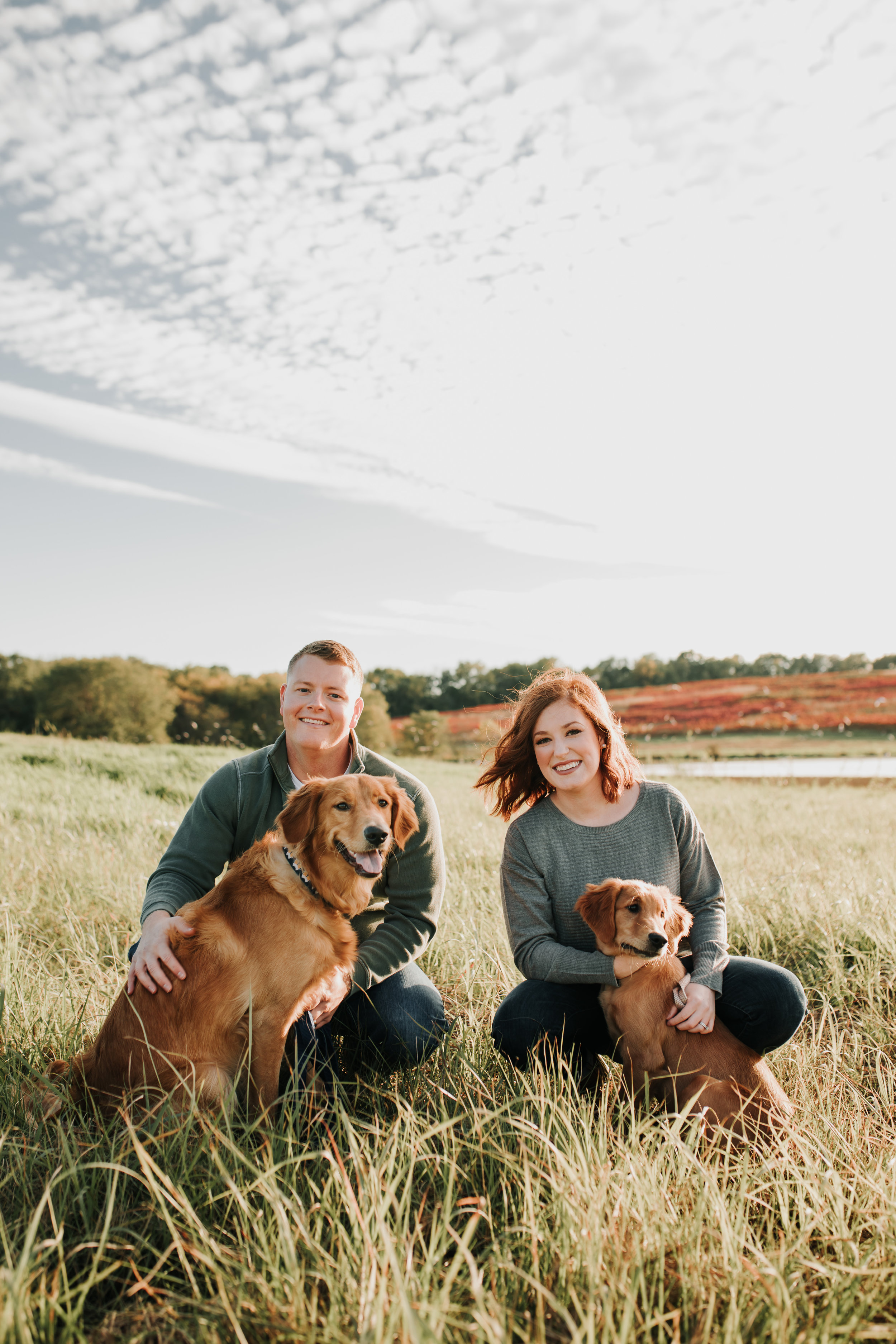 Bridget & Nick - Nathaniel Jensen Photography - Omaha Nebraska Wedding Photographer-31.jpg