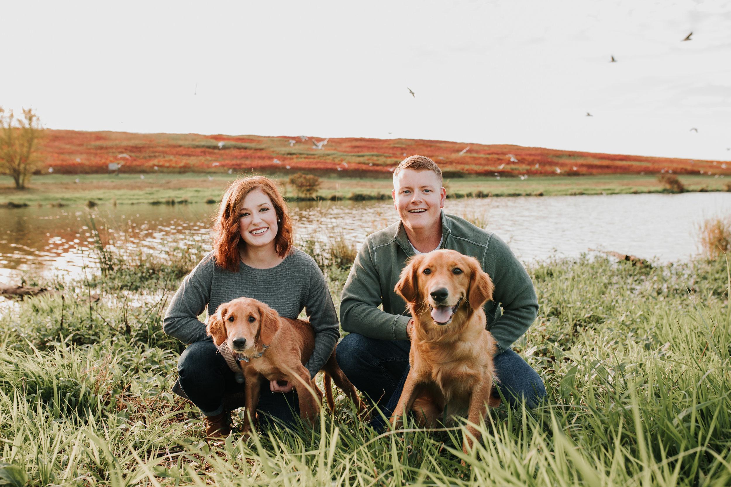 Bridget & Nick - Nathaniel Jensen Photography - Omaha Nebraska Wedding Photographer-33.jpg