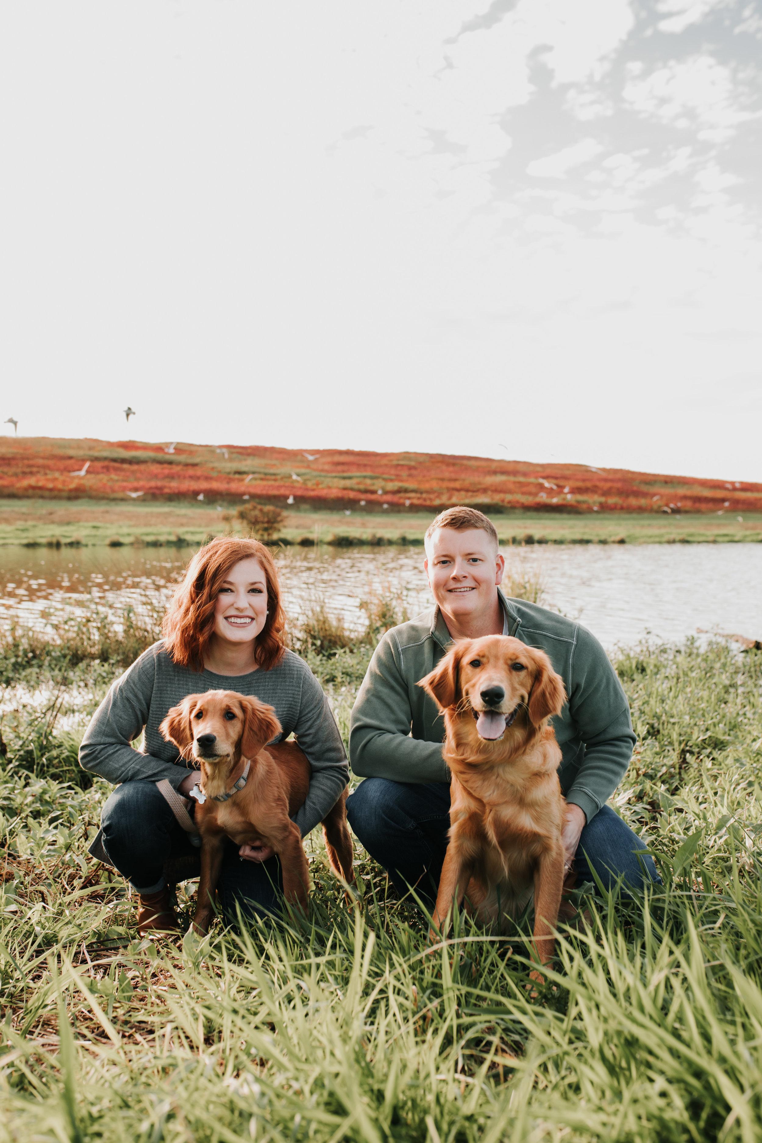 Bridget & Nick - Nathaniel Jensen Photography - Omaha Nebraska Wedding Photographer-34.jpg