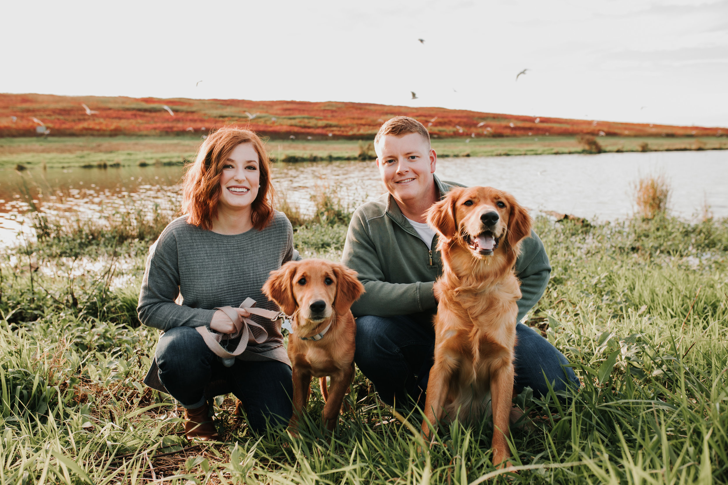 Bridget & Nick - Nathaniel Jensen Photography - Omaha Nebraska Wedding Photographer-35.jpg