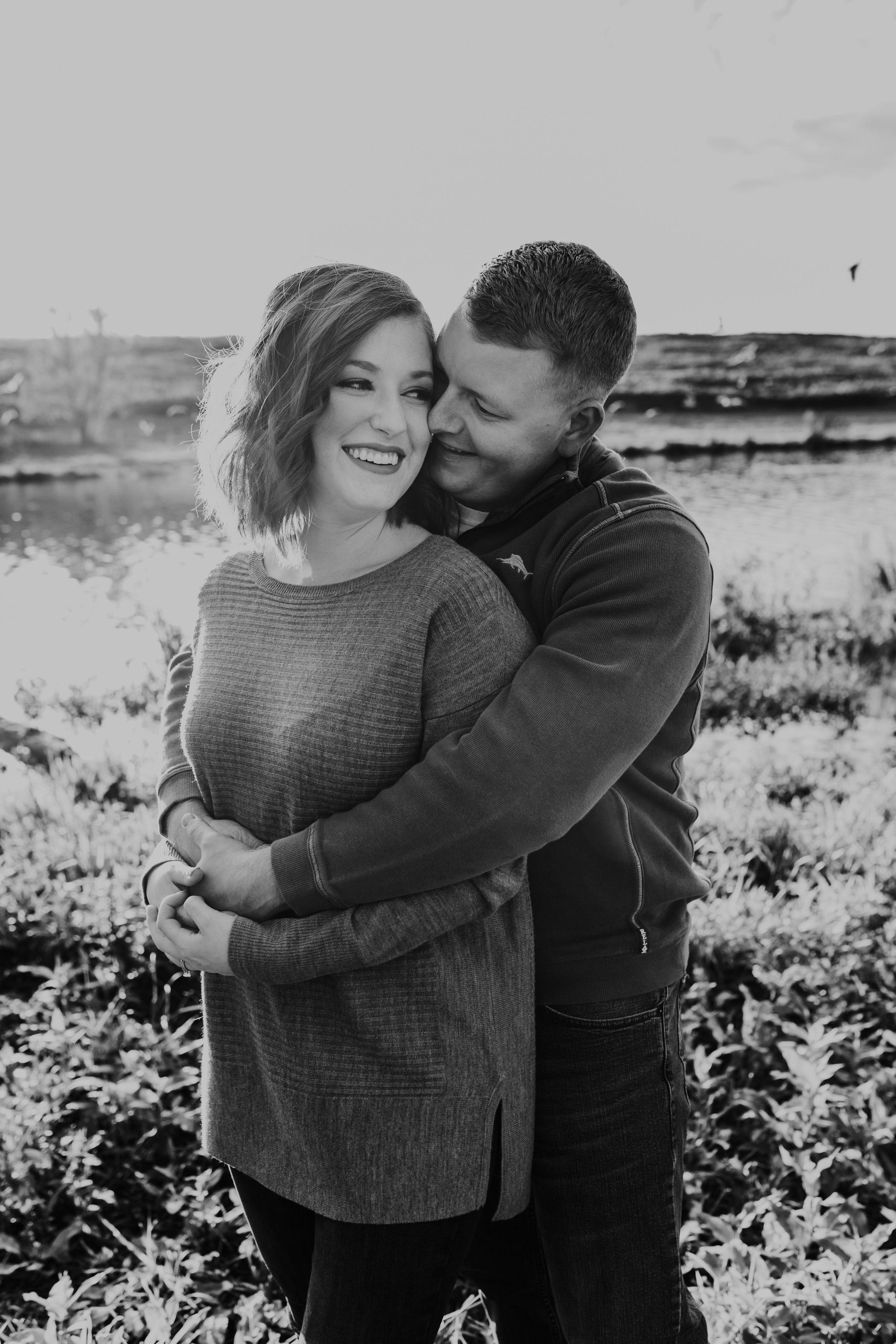 Bridget & Nick - Nathaniel Jensen Photography - Omaha Nebraska Wedding Photographer-38.jpg