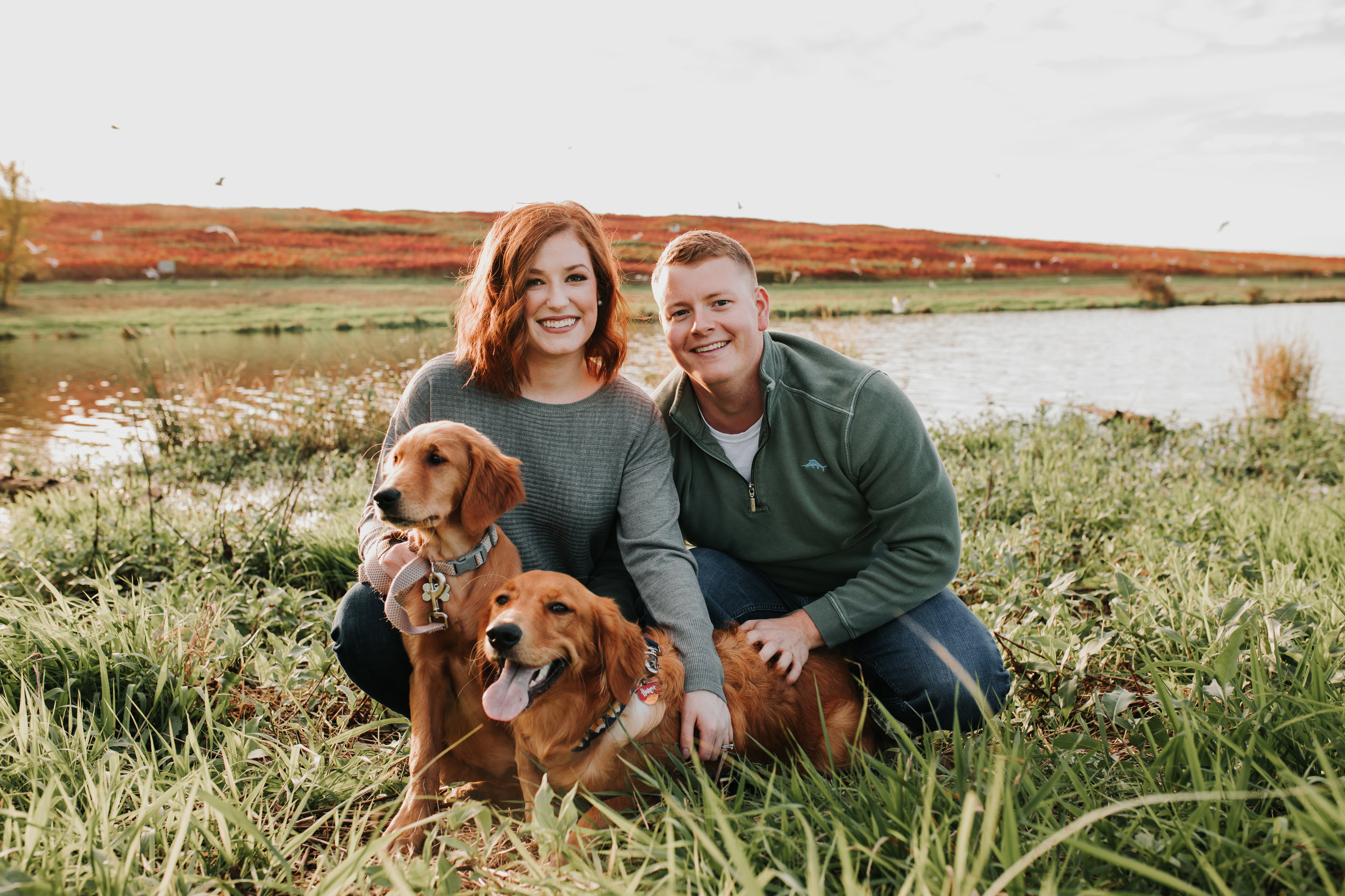 Bridget & Nick - Nathaniel Jensen Photography - Omaha Nebraska Wedding Photographer-37.jpg