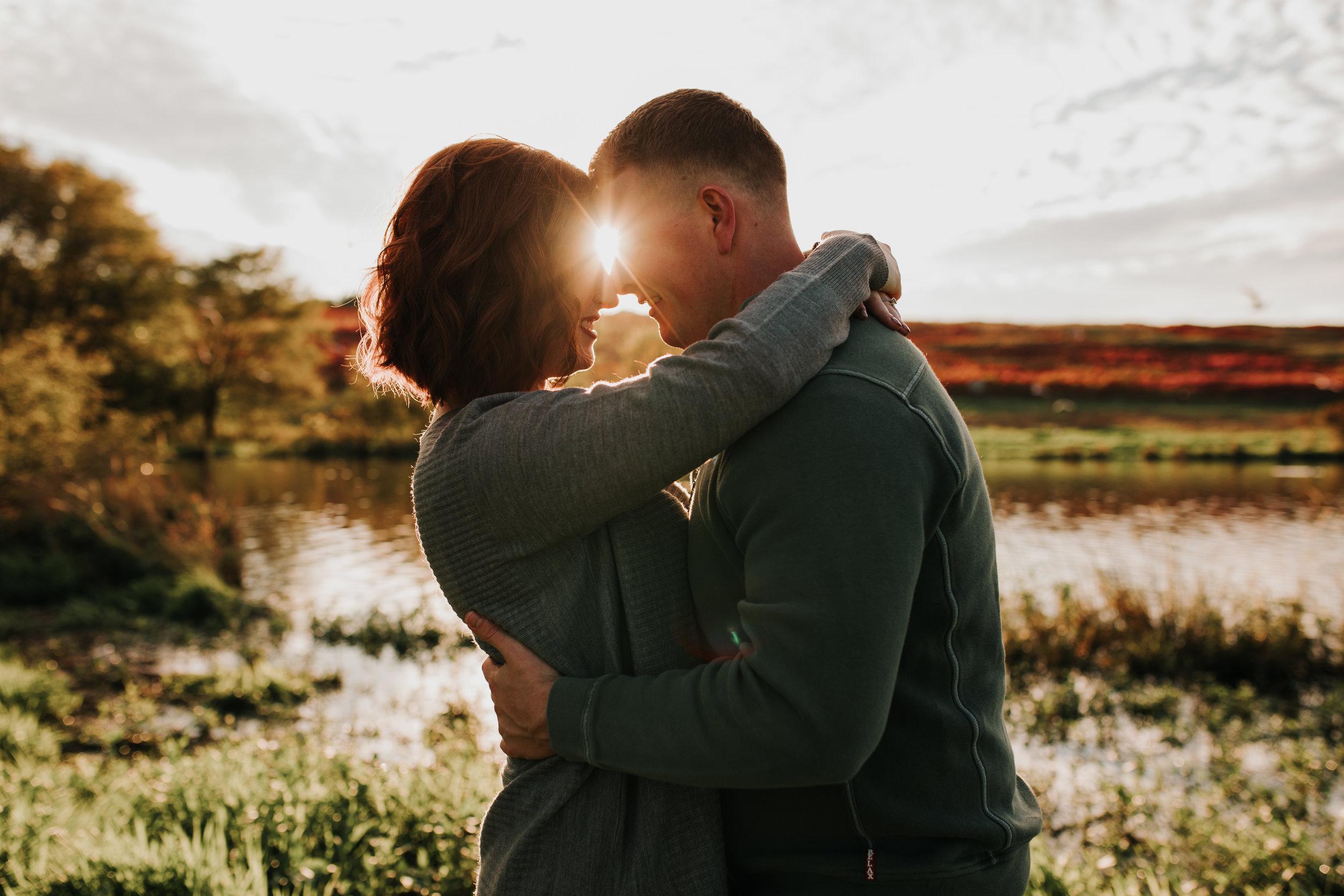 Bridget & Nick - Nathaniel Jensen Photography - Omaha Nebraska Wedding Photographer-41.jpg