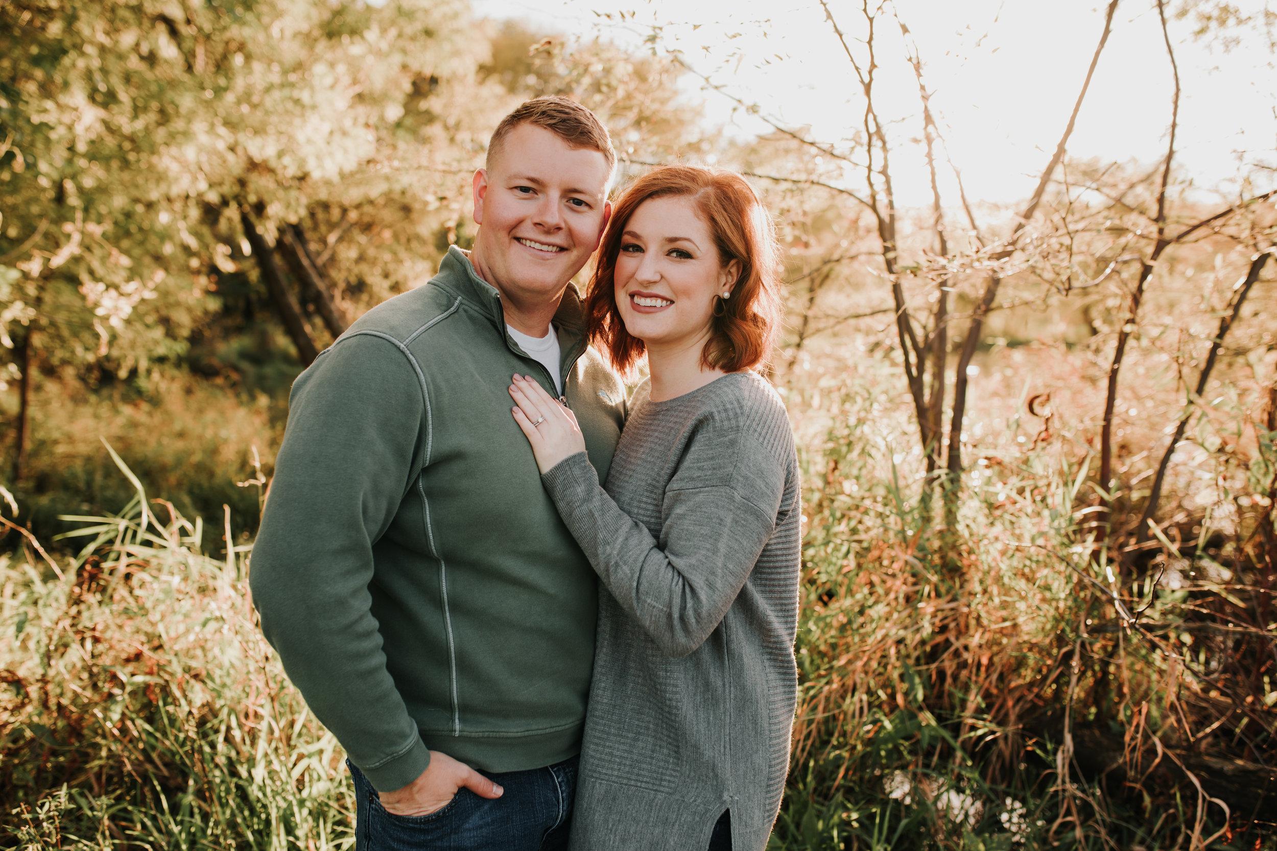 Bridget & Nick - Nathaniel Jensen Photography - Omaha Nebraska Wedding Photographer-42.jpg