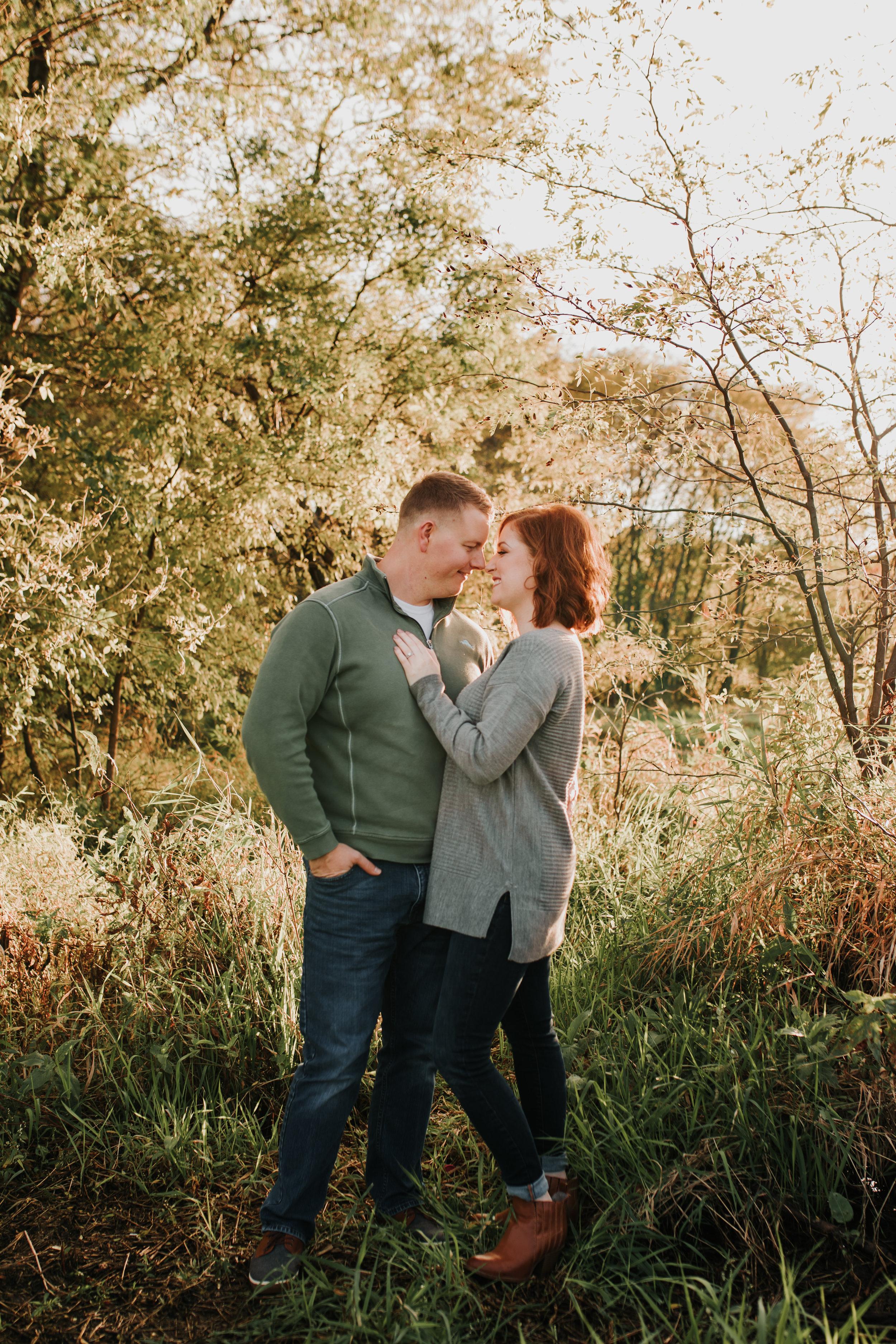 Bridget & Nick - Nathaniel Jensen Photography - Omaha Nebraska Wedding Photographer-44.jpg