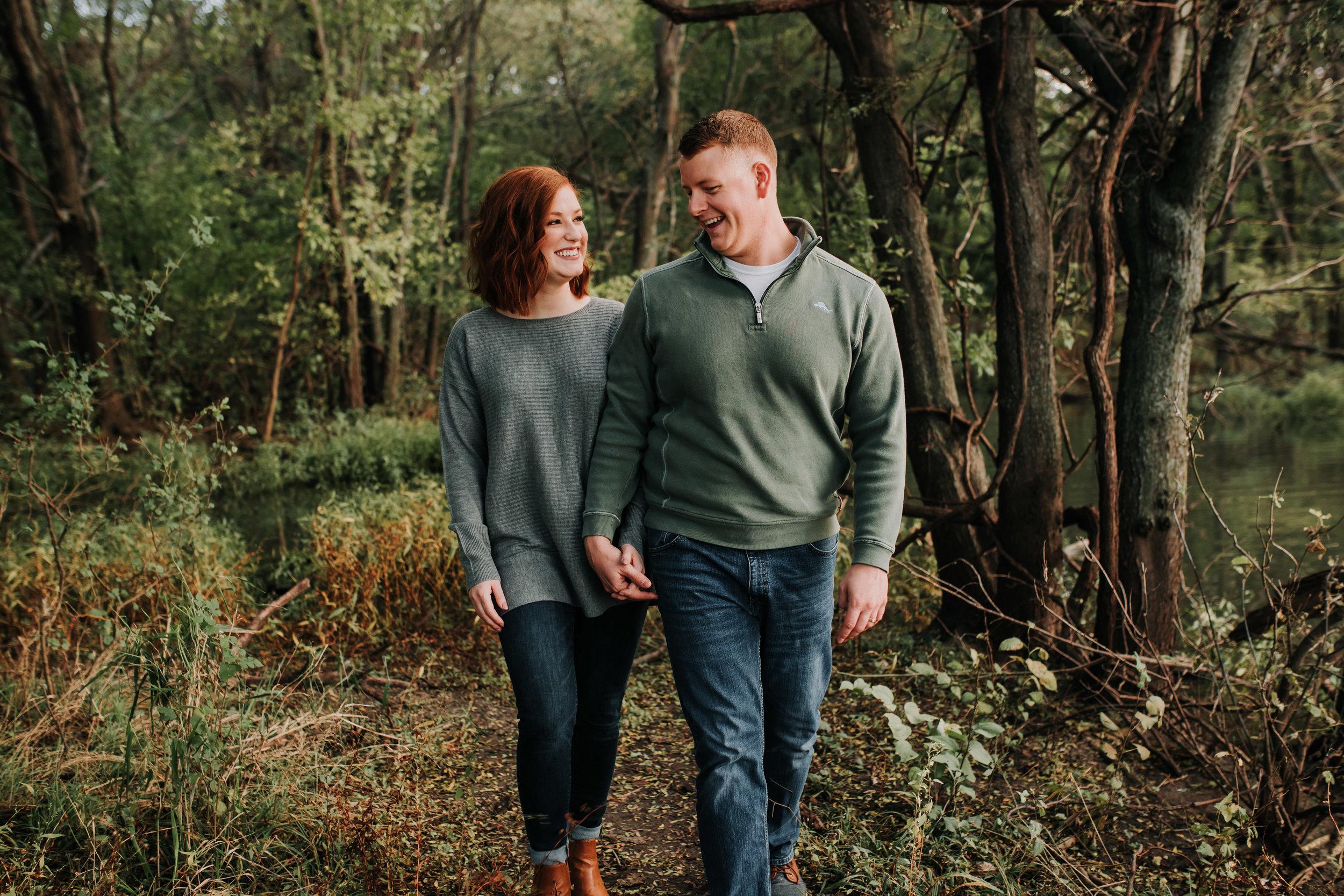 Bridget & Nick - Nathaniel Jensen Photography - Omaha Nebraska Wedding Photographer-49.jpg