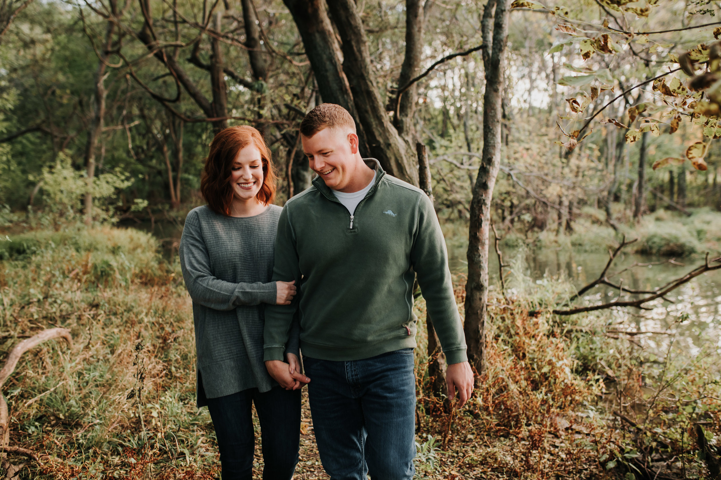 Bridget & Nick - Nathaniel Jensen Photography - Omaha Nebraska Wedding Photographer-52.jpg