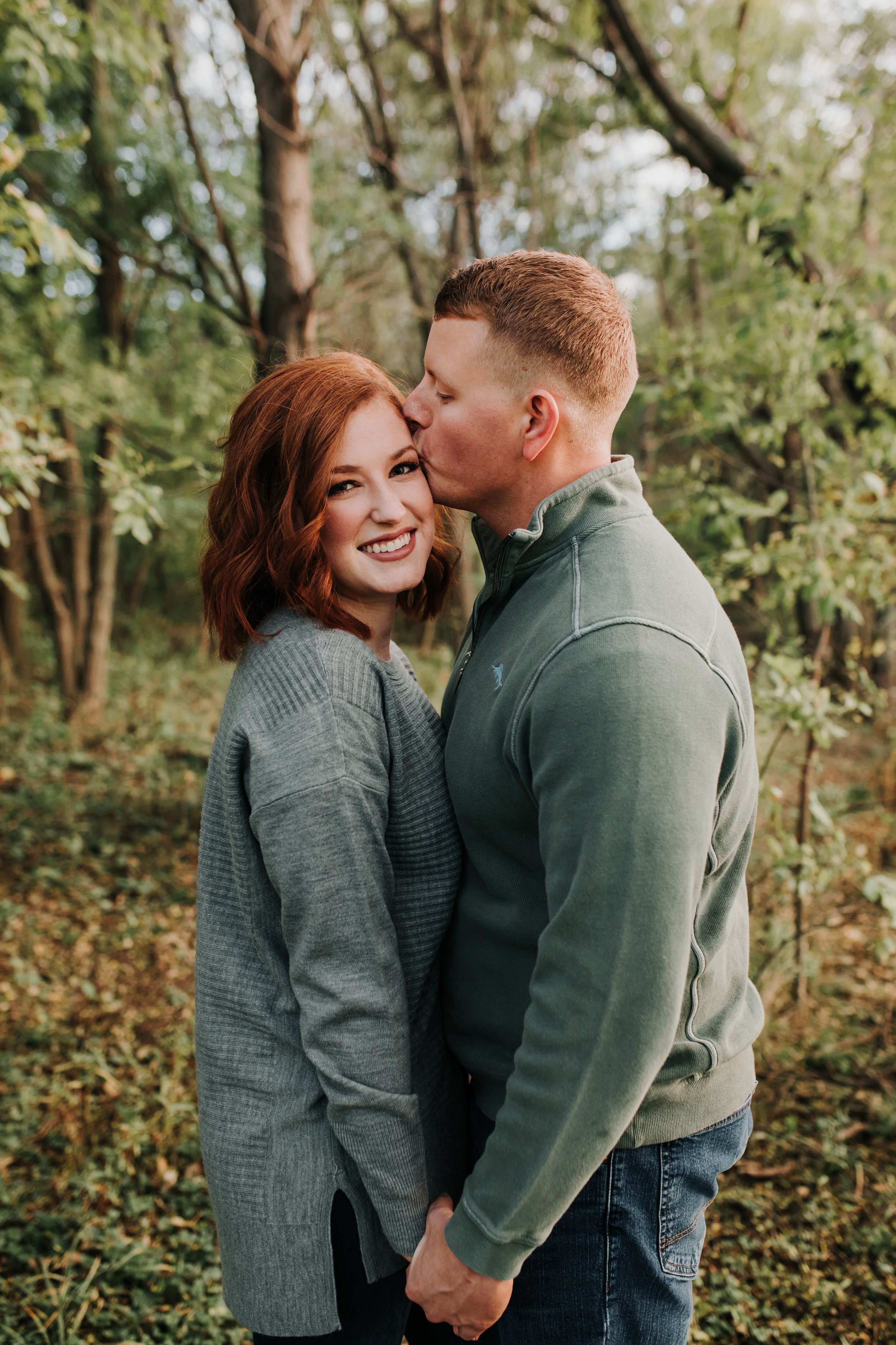 Bridget & Nick - Nathaniel Jensen Photography - Omaha Nebraska Wedding Photographer-59.jpg