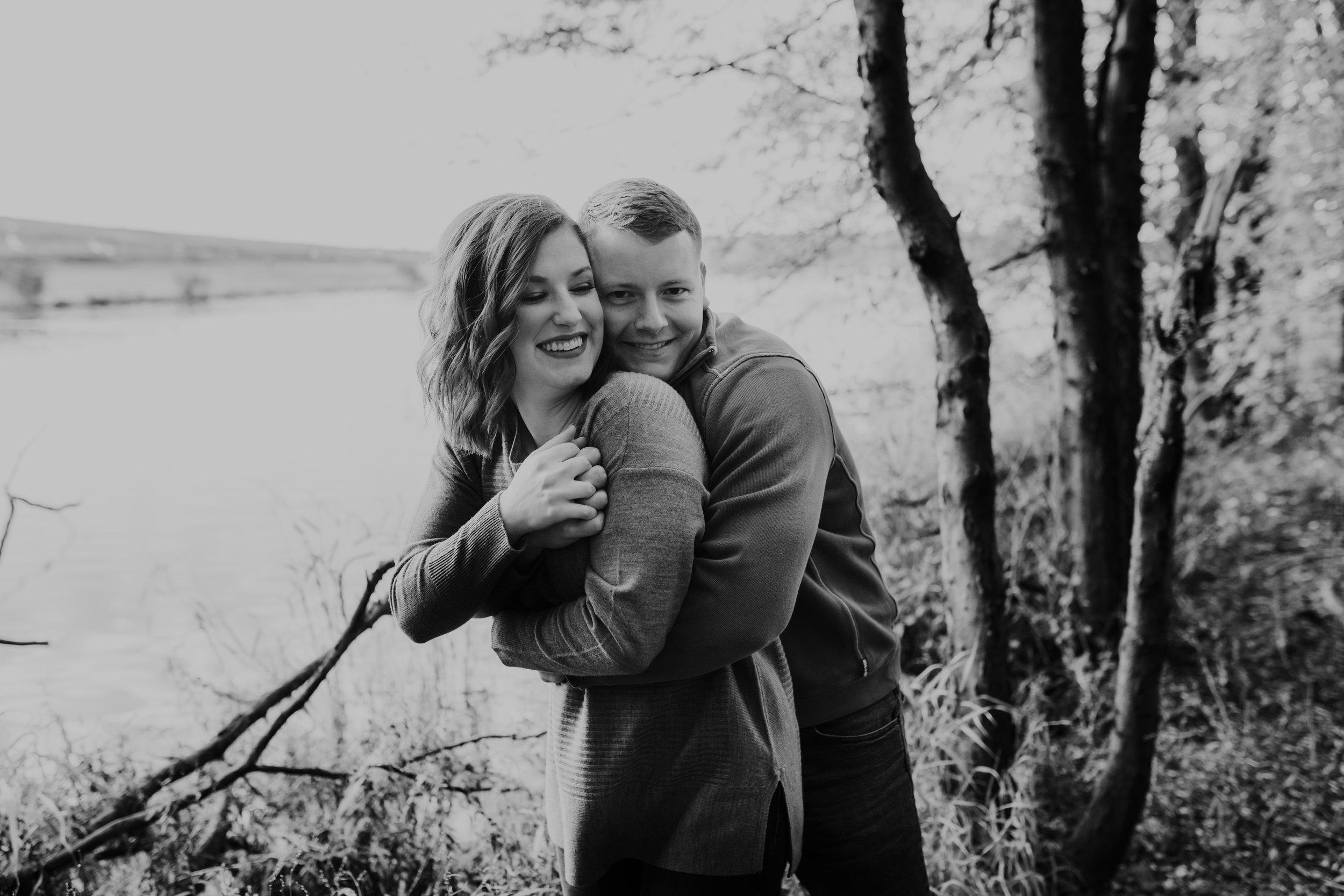 Bridget & Nick - Nathaniel Jensen Photography - Omaha Nebraska Wedding Photographer-61.jpg