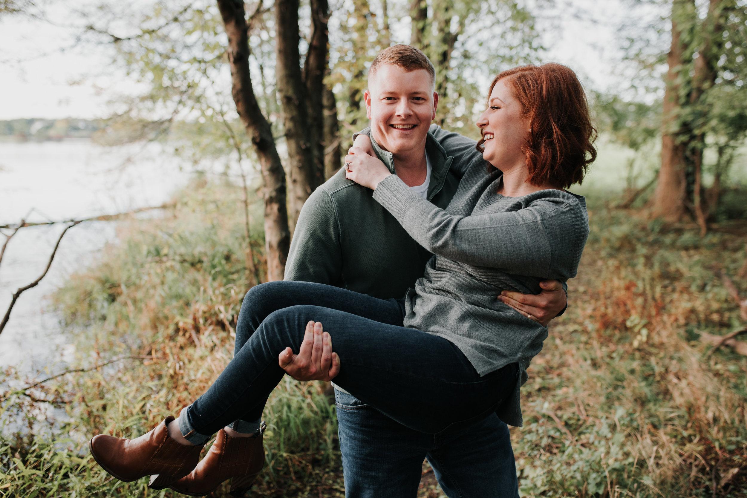 Bridget & Nick - Nathaniel Jensen Photography - Omaha Nebraska Wedding Photographer-64.jpg