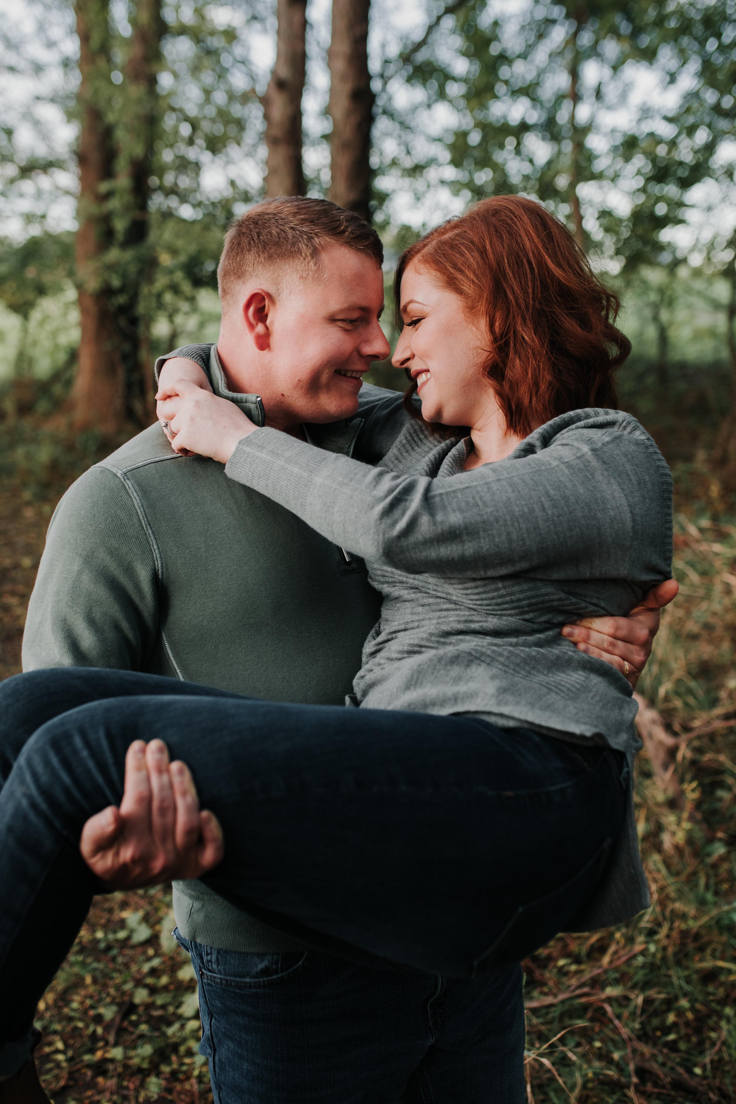 Bridget & Nick - Nathaniel Jensen Photography - Omaha Nebraska Wedding Photographer-65.jpg