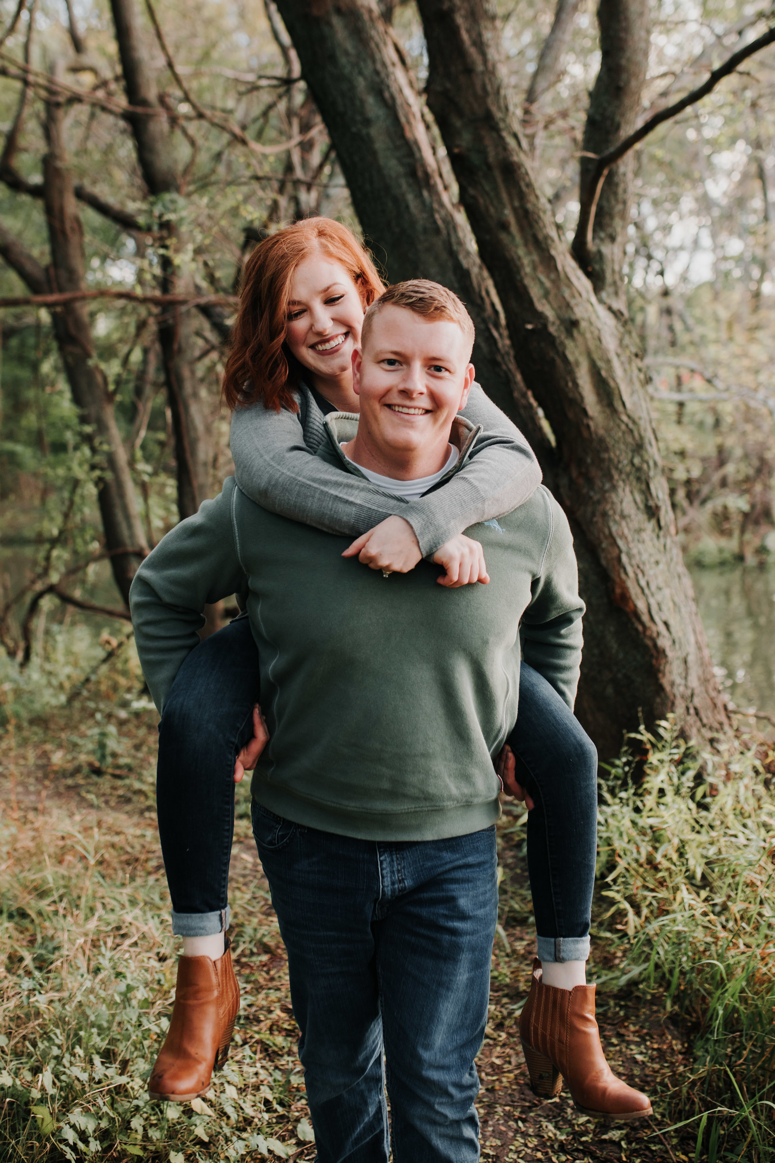 Bridget & Nick - Nathaniel Jensen Photography - Omaha Nebraska Wedding Photographer-67.jpg