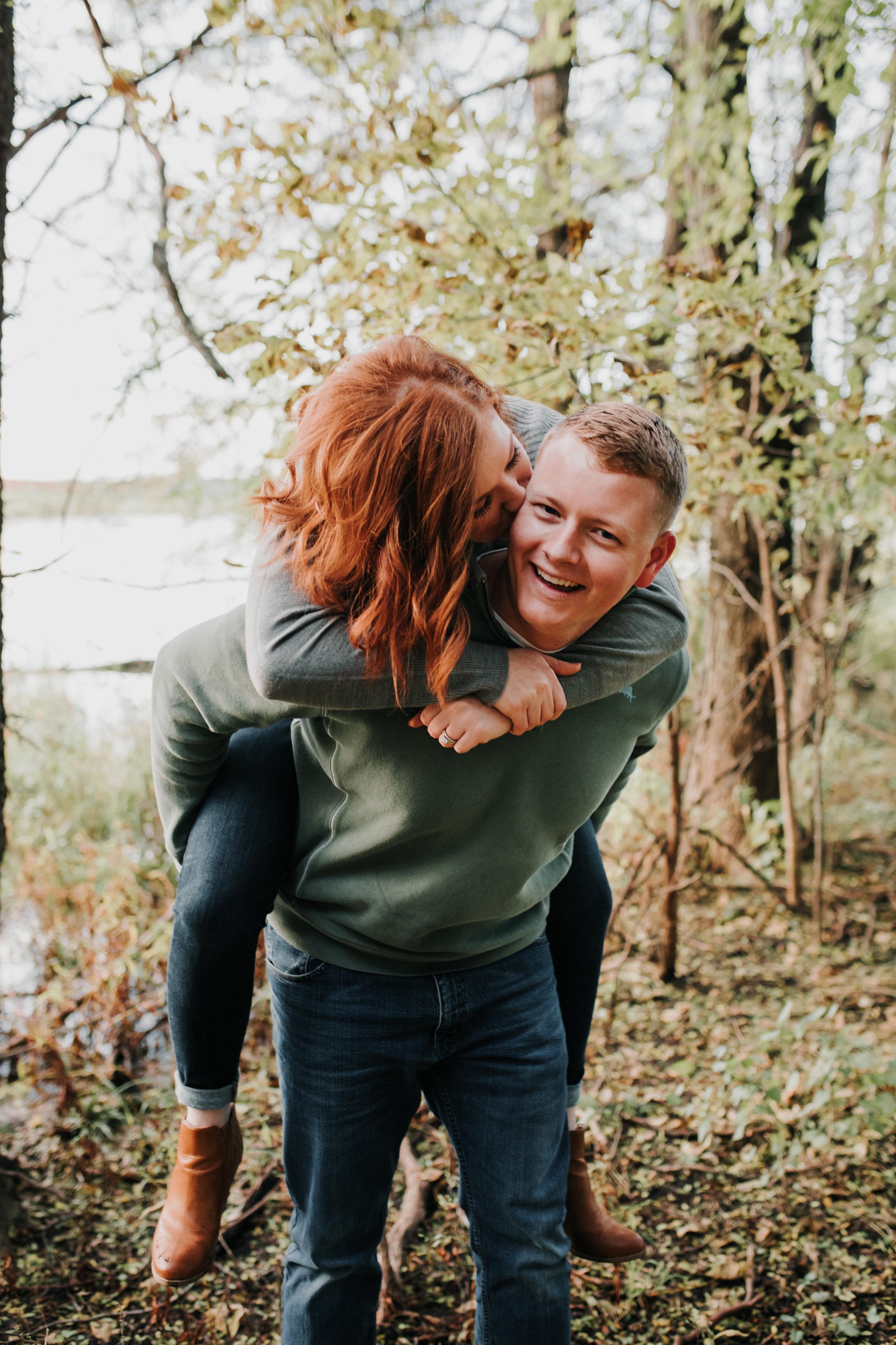 Bridget & Nick - Nathaniel Jensen Photography - Omaha Nebraska Wedding Photographer-72.jpg