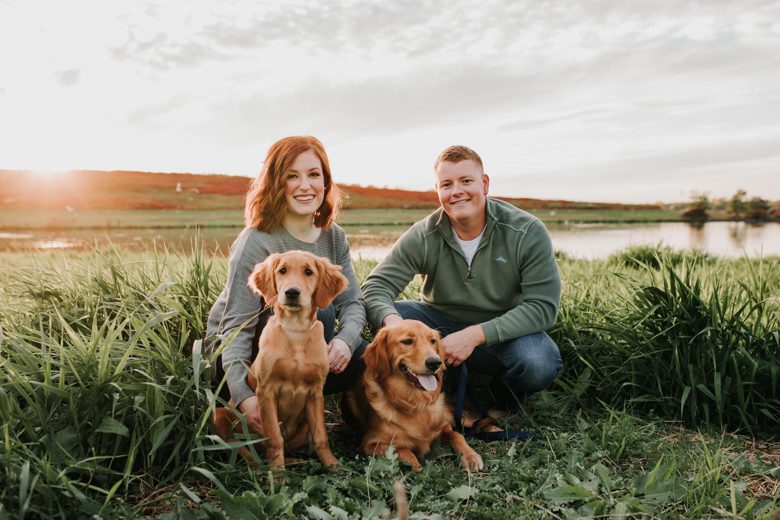 Bridget & Nick - Nathaniel Jensen Photography - Omaha Nebraska Wedding Photographer-74.jpg