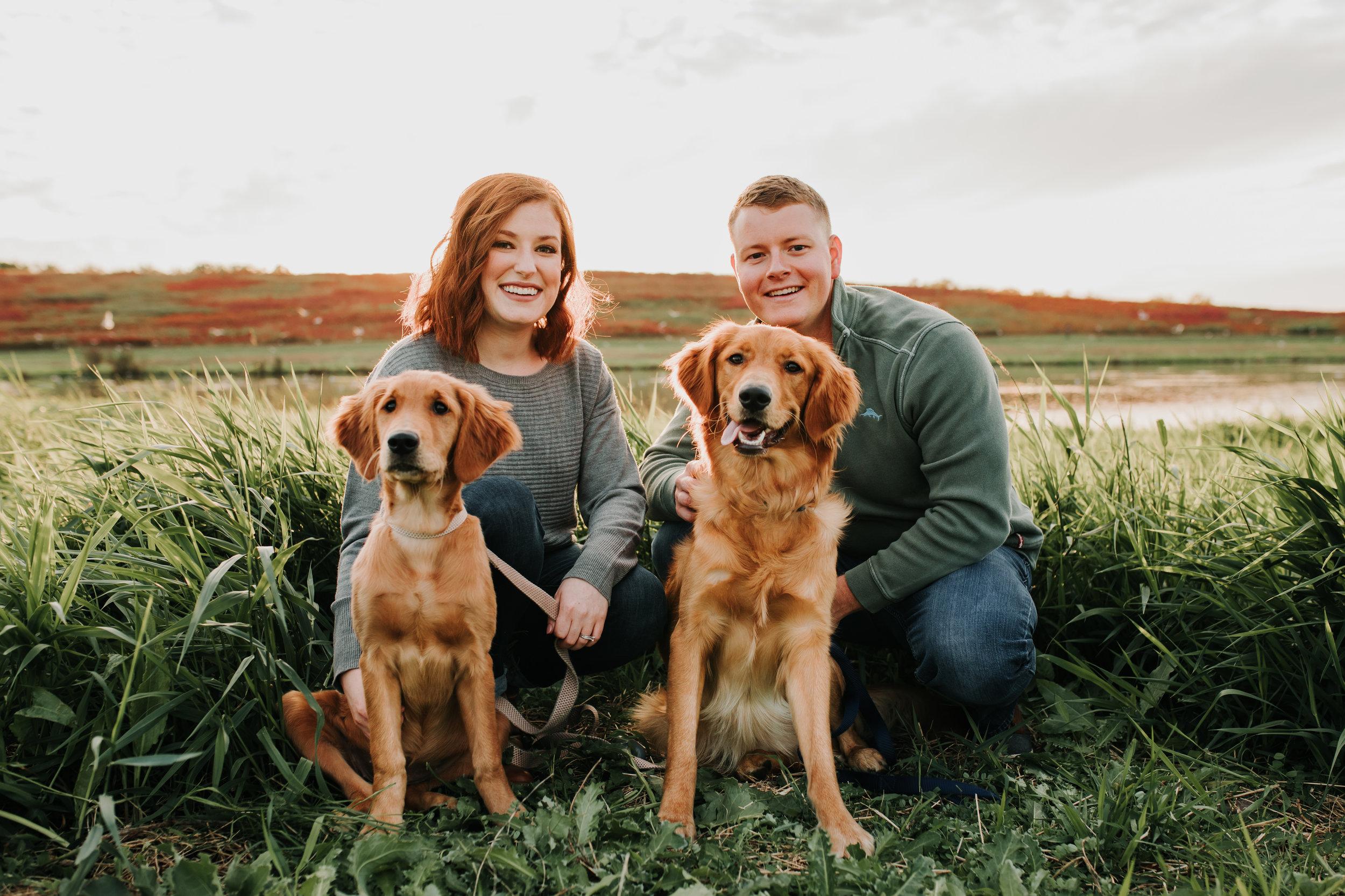 Bridget & Nick - Nathaniel Jensen Photography - Omaha Nebraska Wedding Photographer-78.jpg