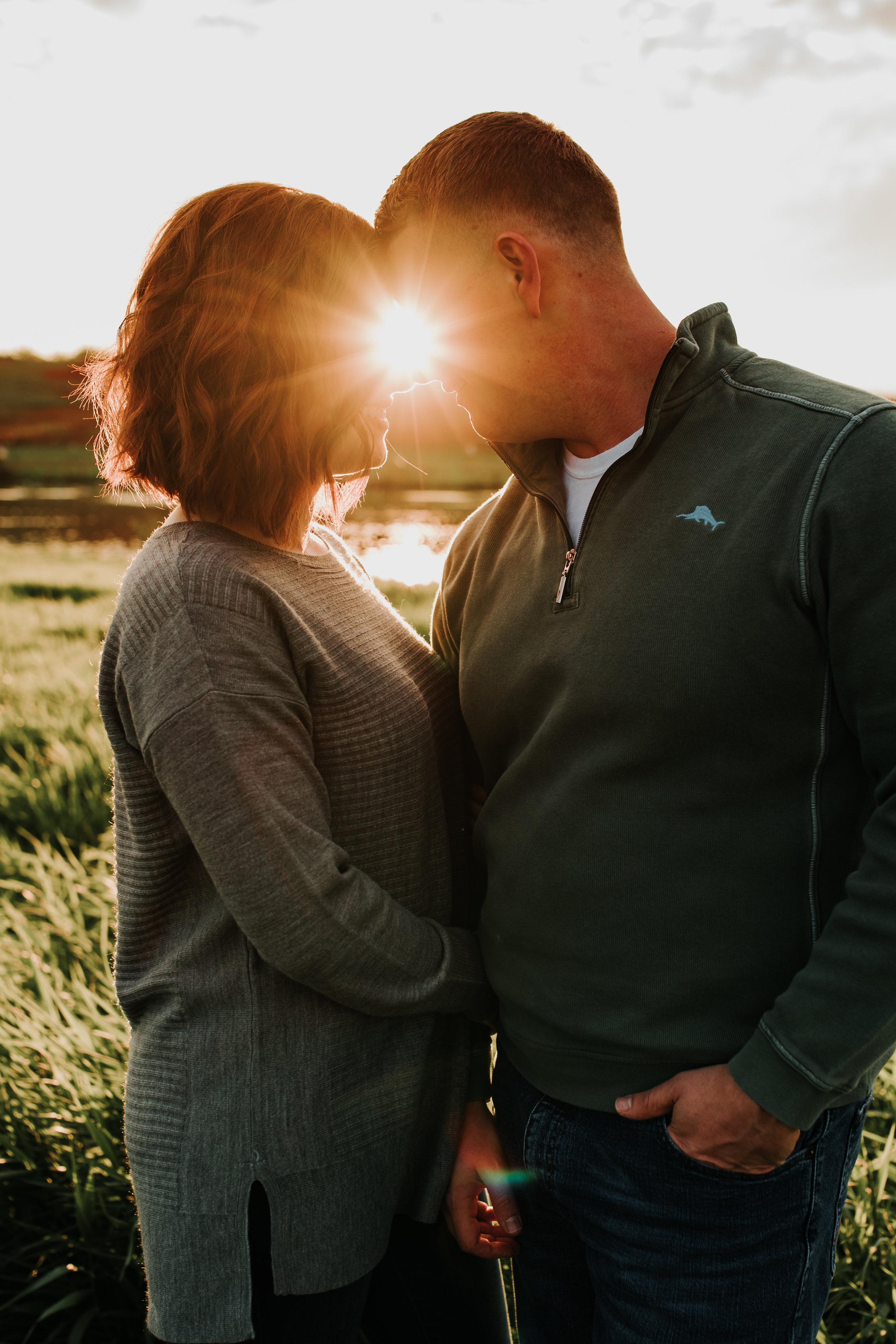 Bridget & Nick - Nathaniel Jensen Photography - Omaha Nebraska Wedding Photographer-80.jpg