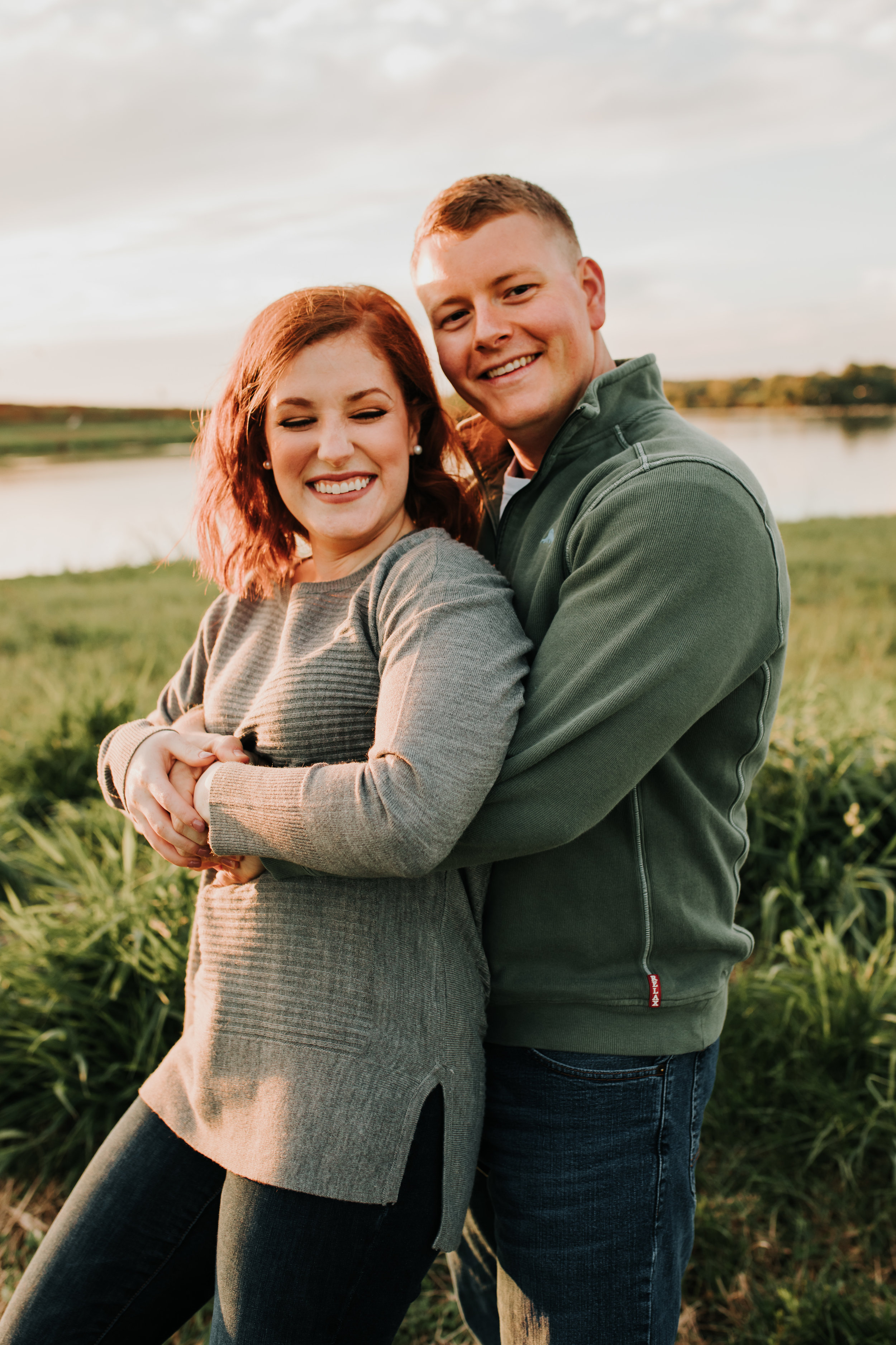 Bridget & Nick - Nathaniel Jensen Photography - Omaha Nebraska Wedding Photographer-85.jpg