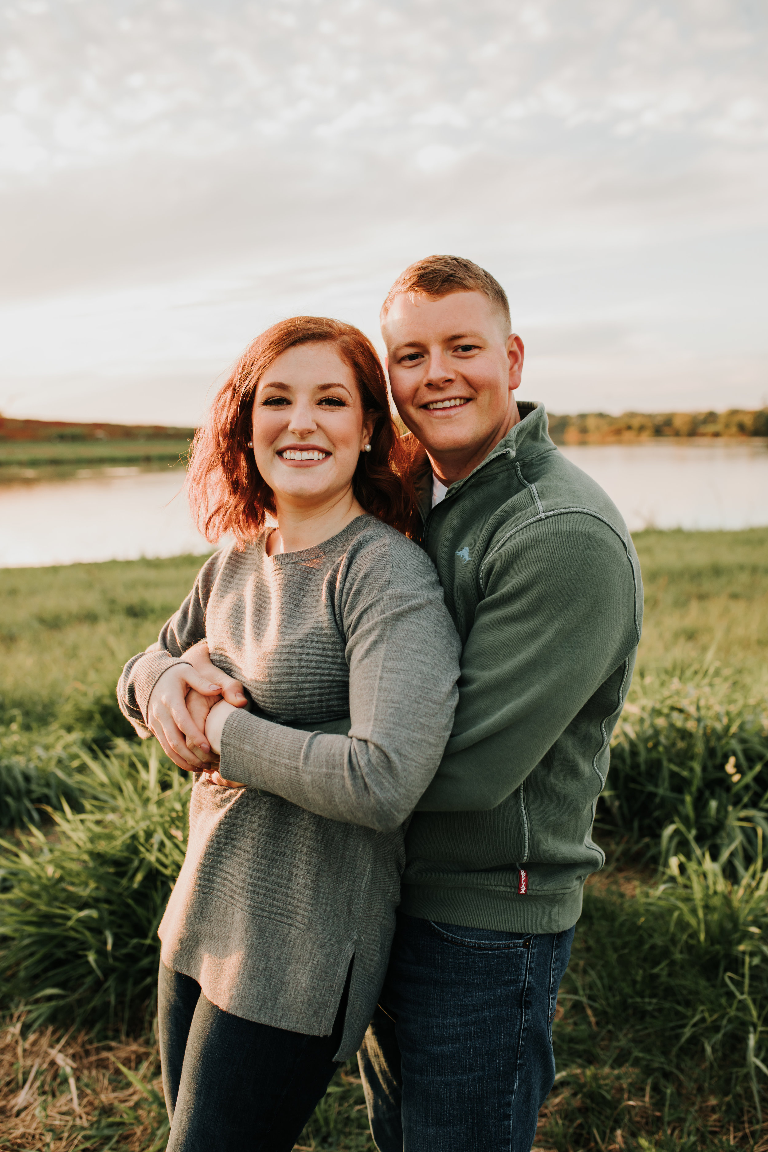 Bridget & Nick - Nathaniel Jensen Photography - Omaha Nebraska Wedding Photographer-86.jpg