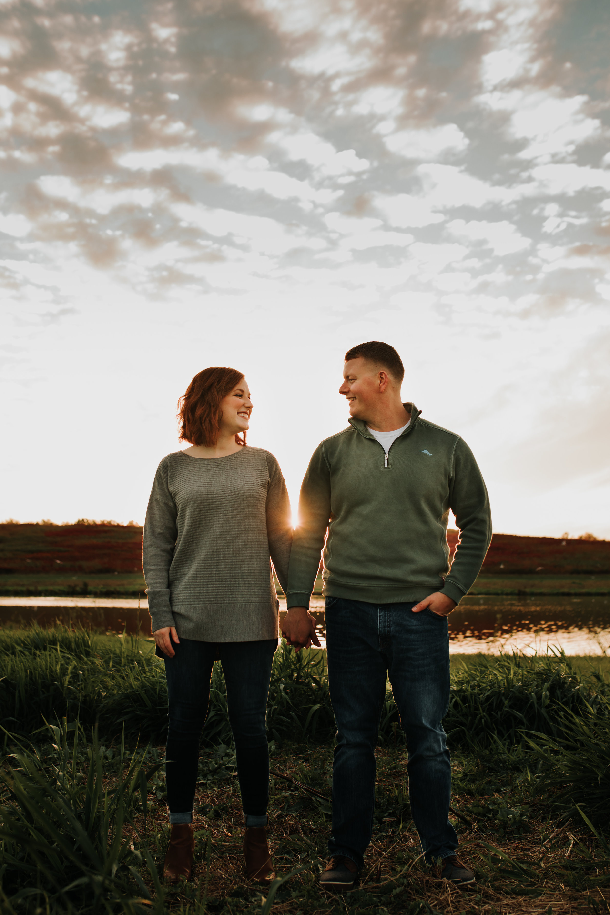 Bridget & Nick - Nathaniel Jensen Photography - Omaha Nebraska Wedding Photographer-89.jpg